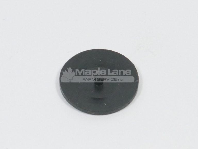 241371 diaphragm for no-drip vulc