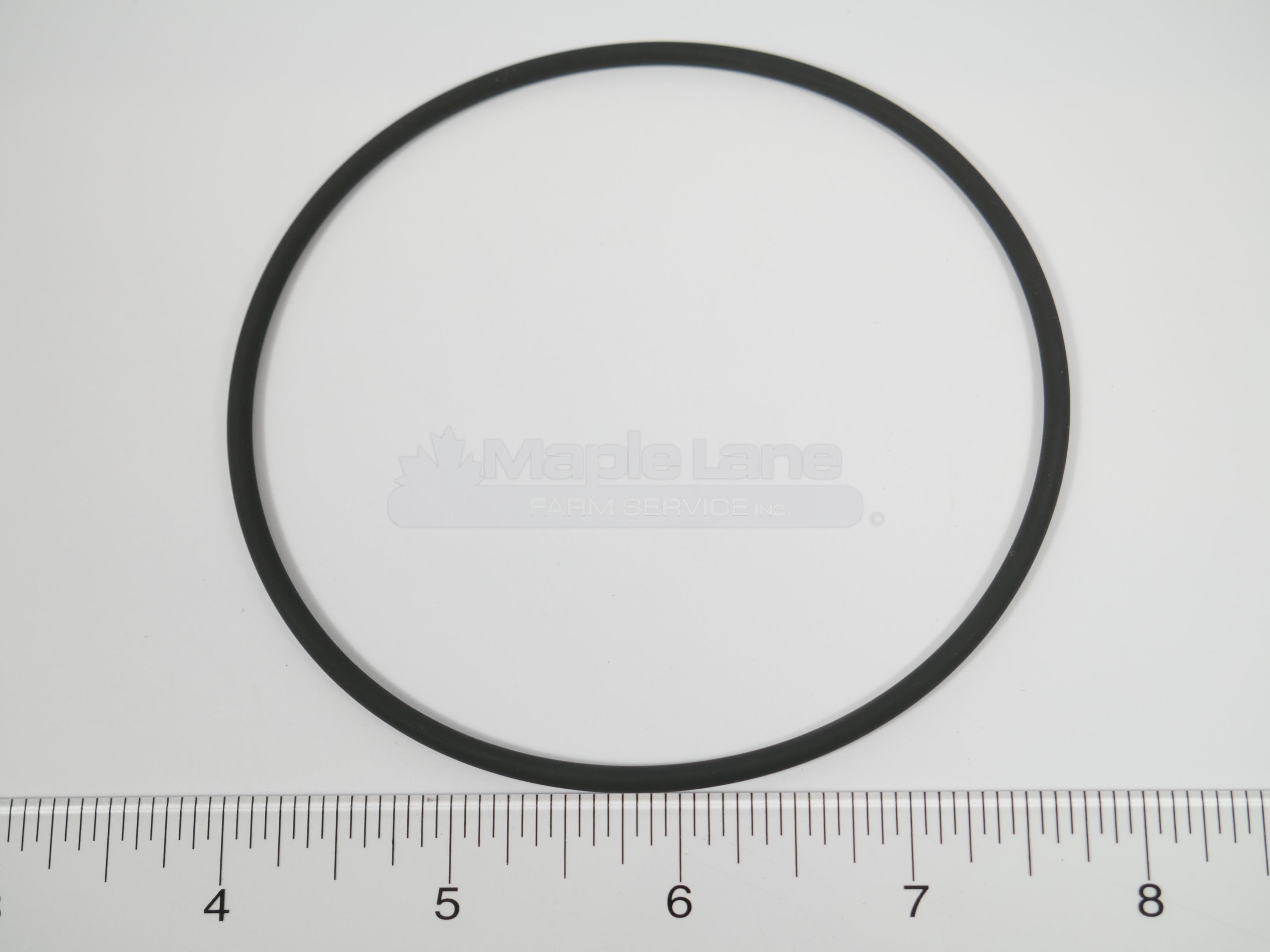 242047 o-ring 89.5x3.0