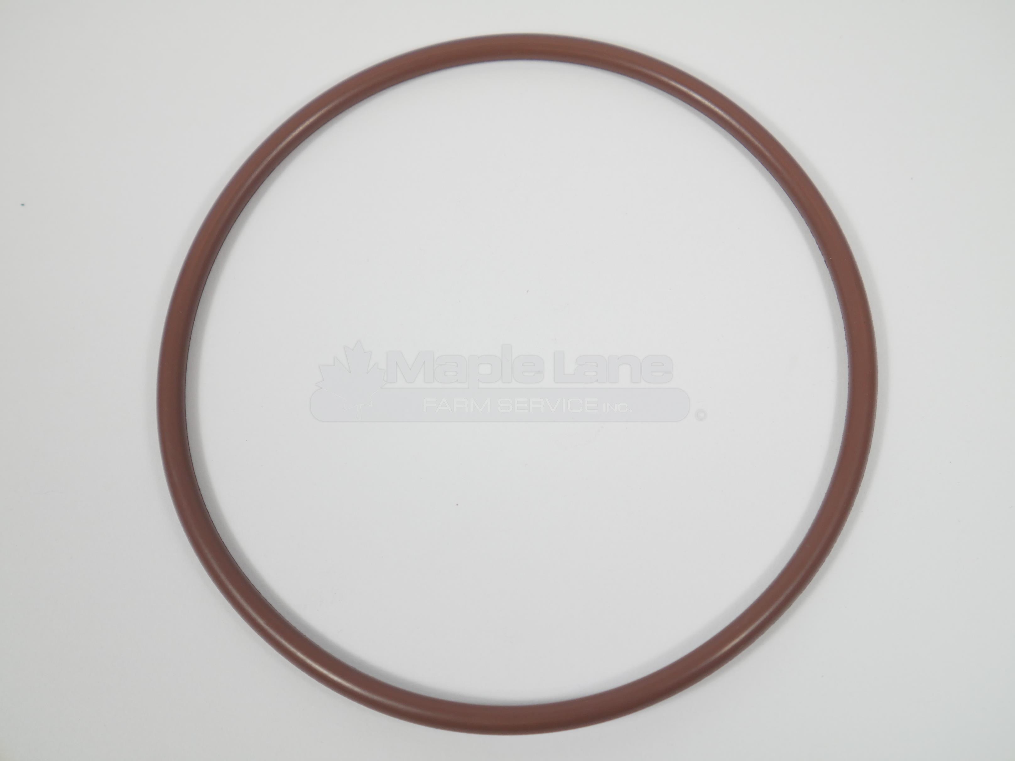 242351 Viton O-Ring 69.5 x 3.0