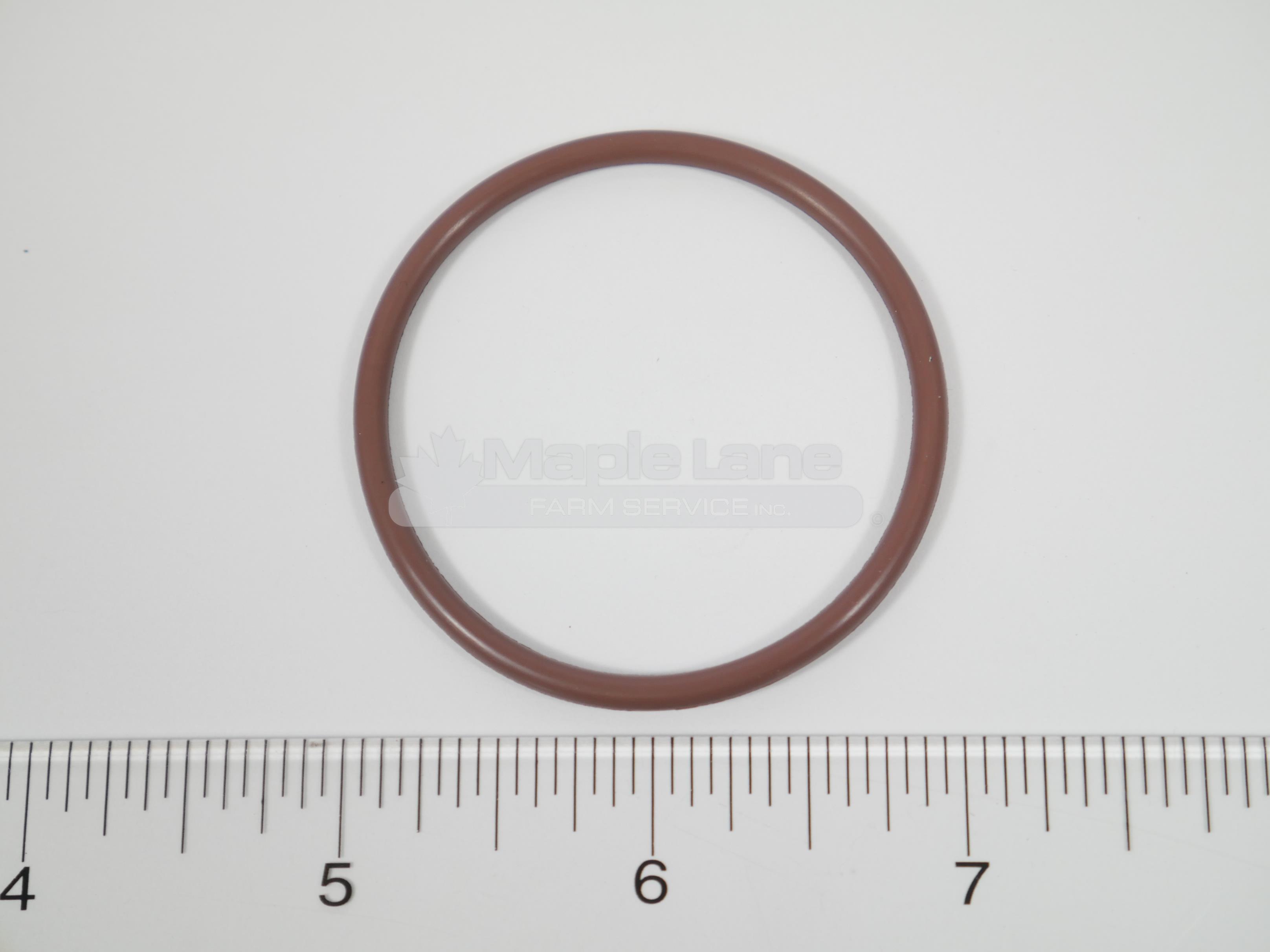 242353 Viton O-Ring 44.2 x 3.0
