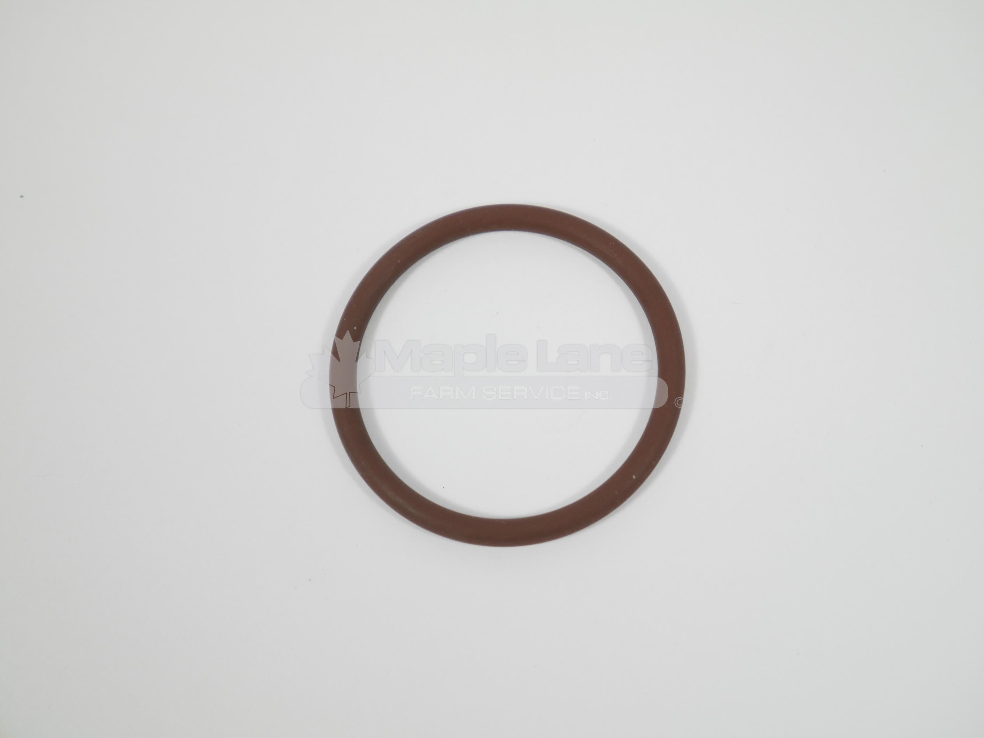 242354 O-Ring