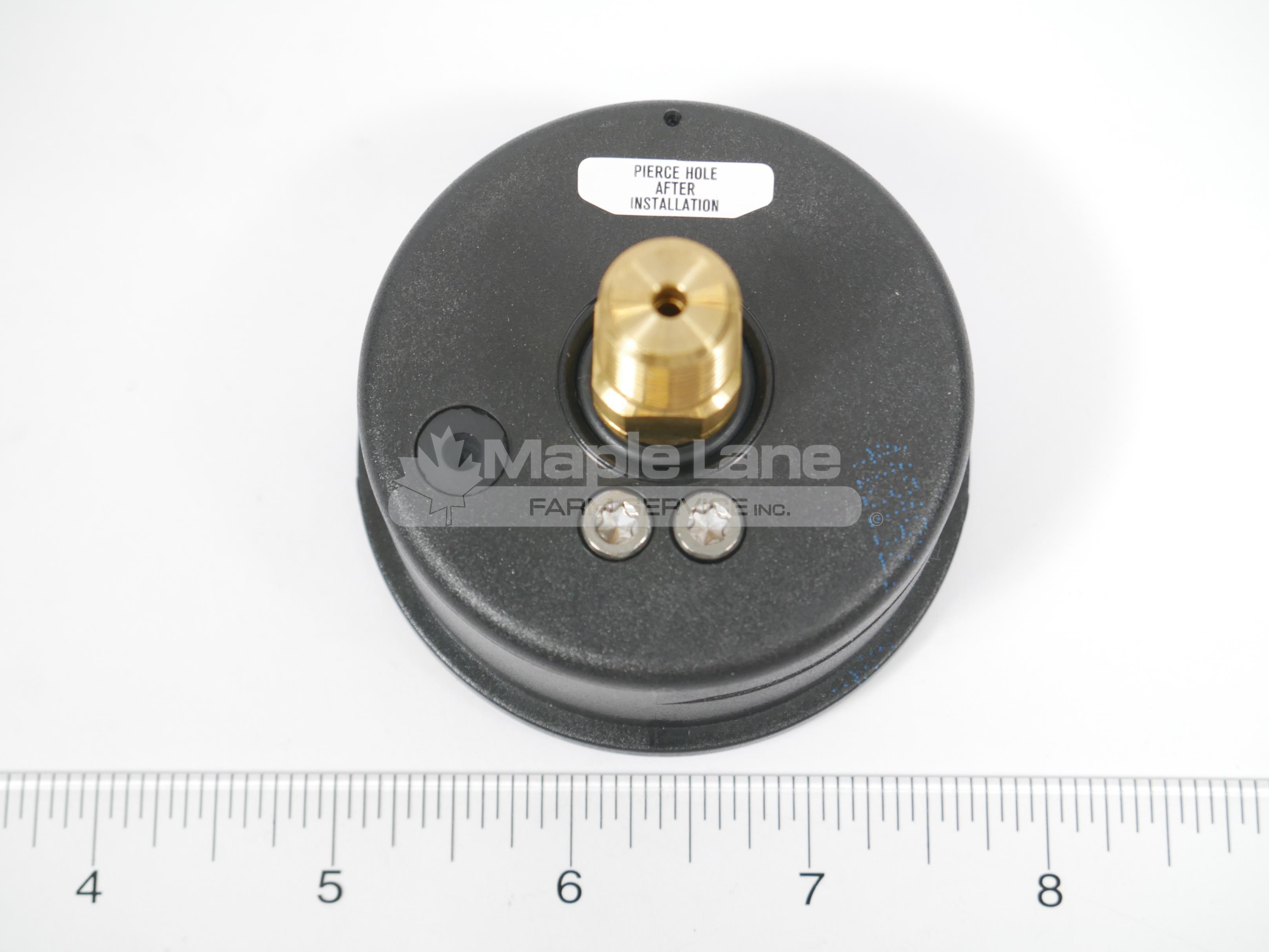 28053400 Vacuum Gauge