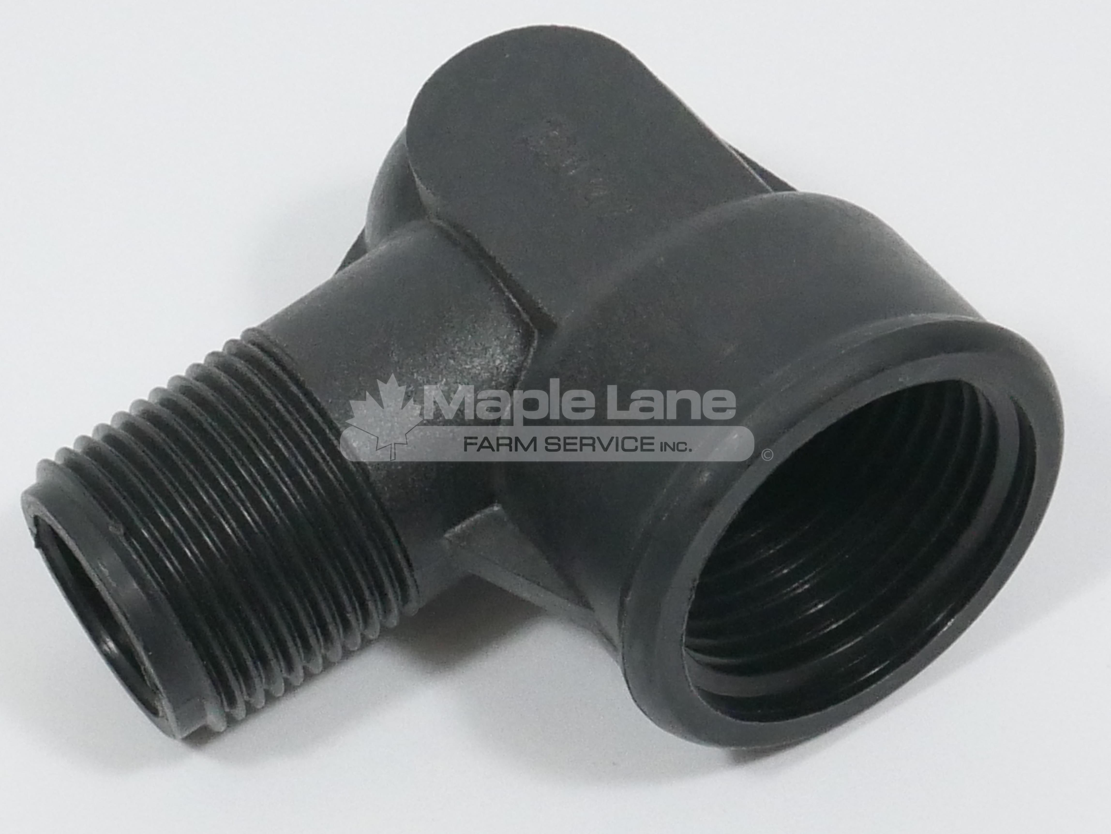 """320342 Elbow Fitting 3/4"""" x 1"""""""