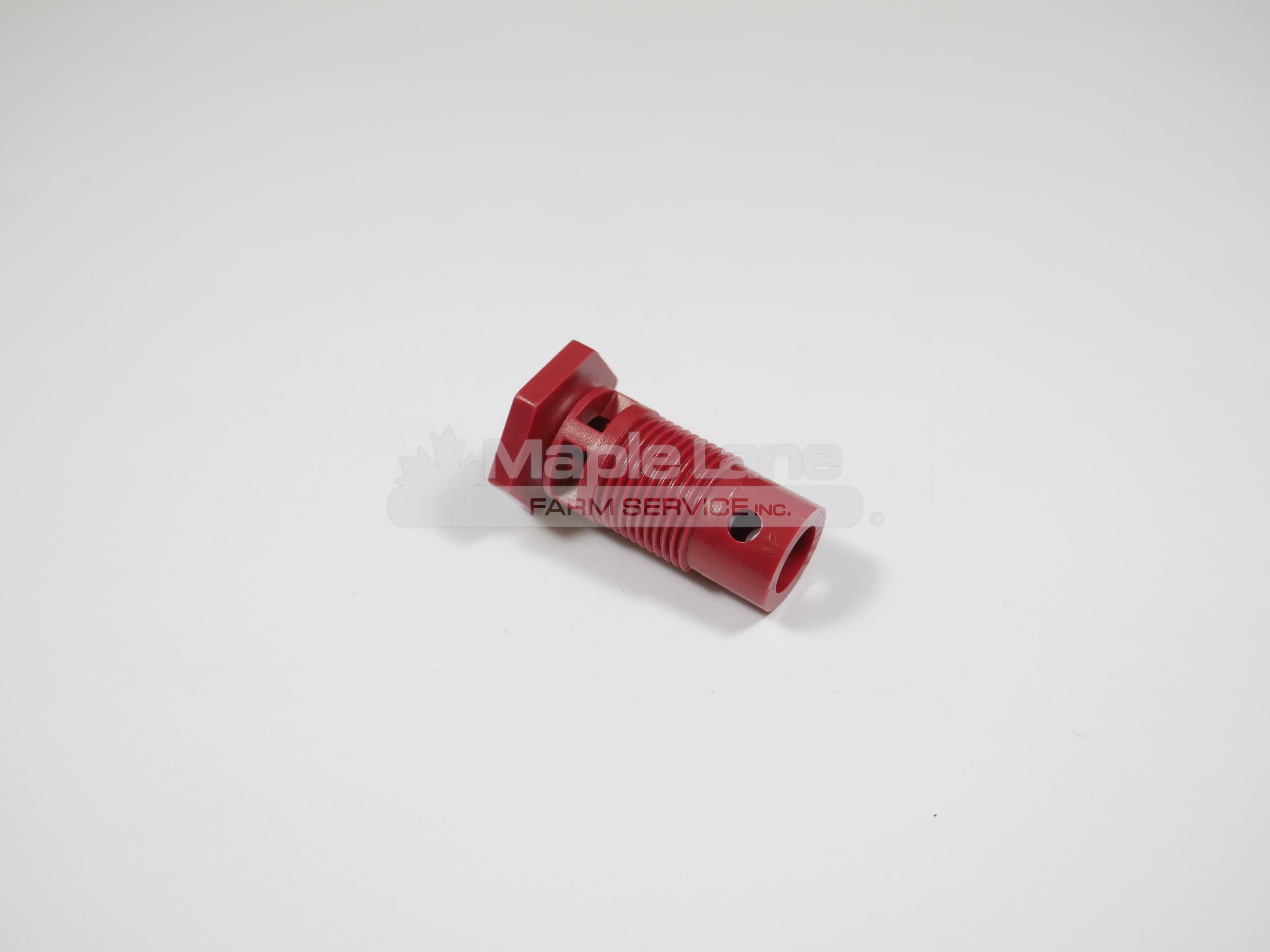 321182 Drain Plug Filter 3/8 BSP