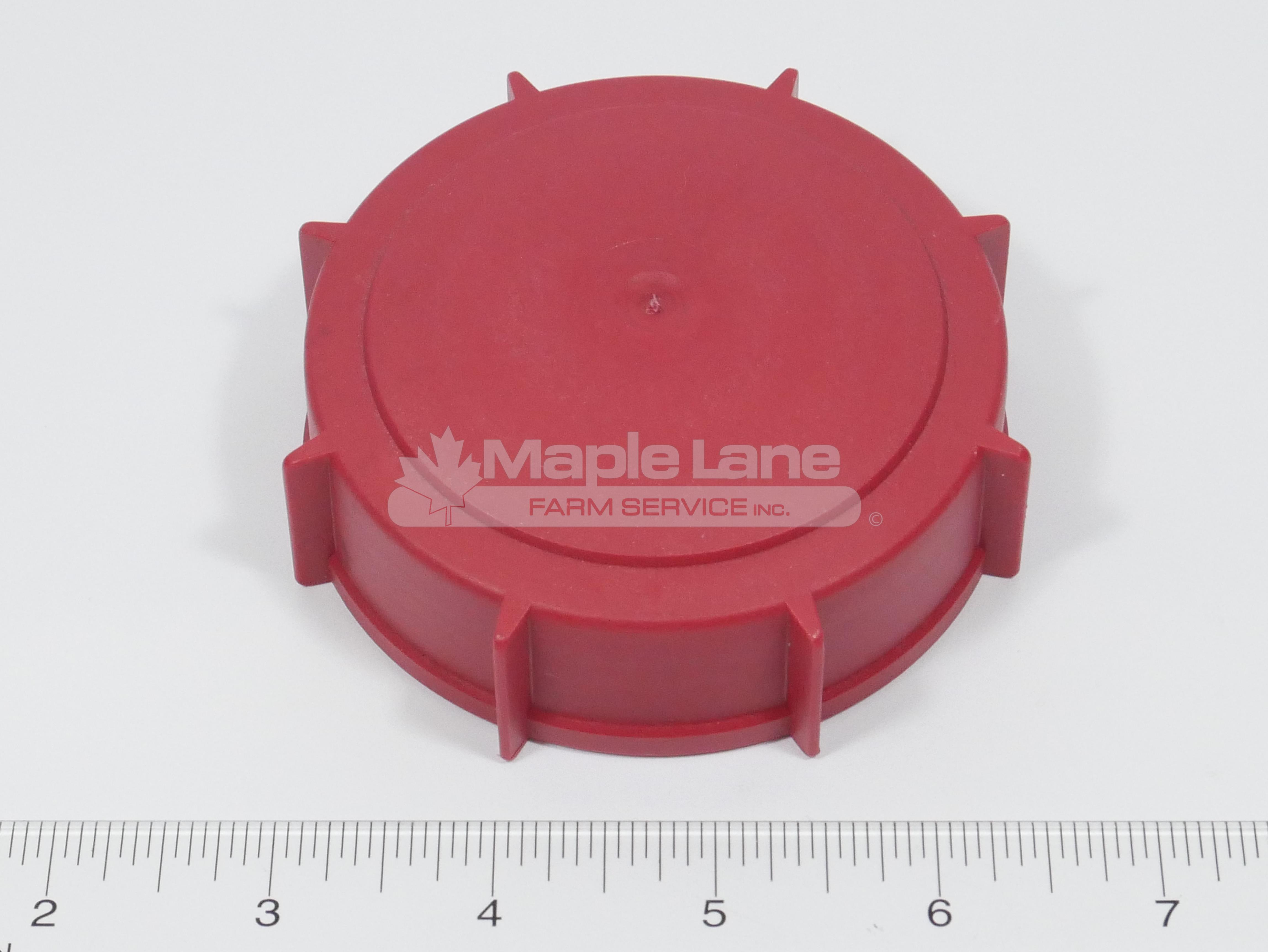 321322 screw cap for s80