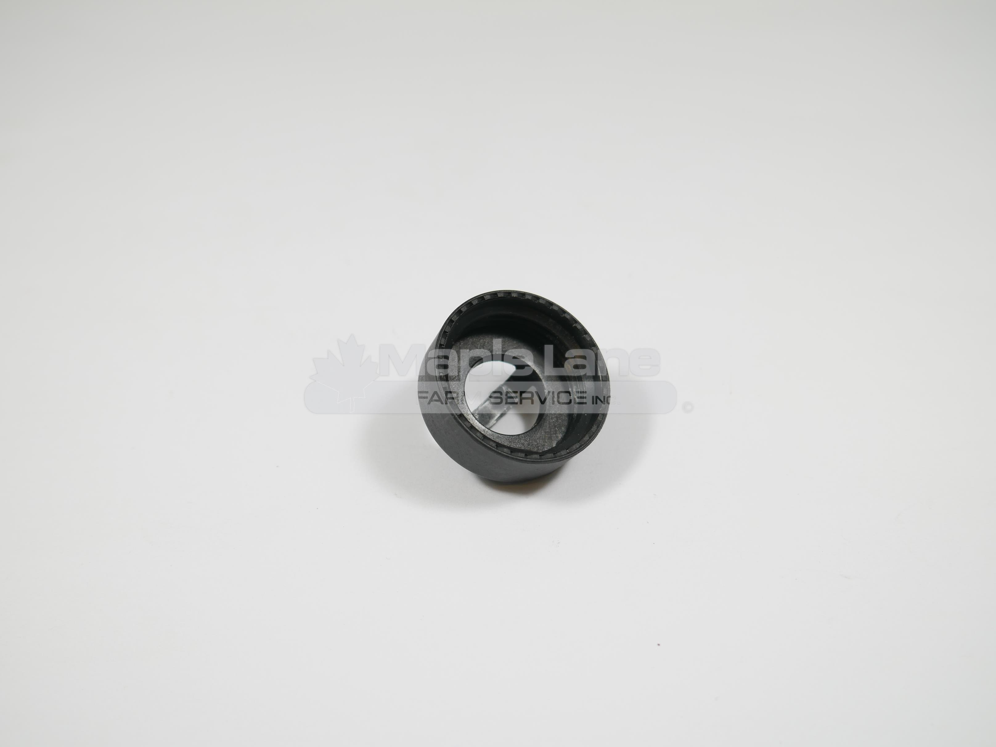 321462 cap for no-drip assembly