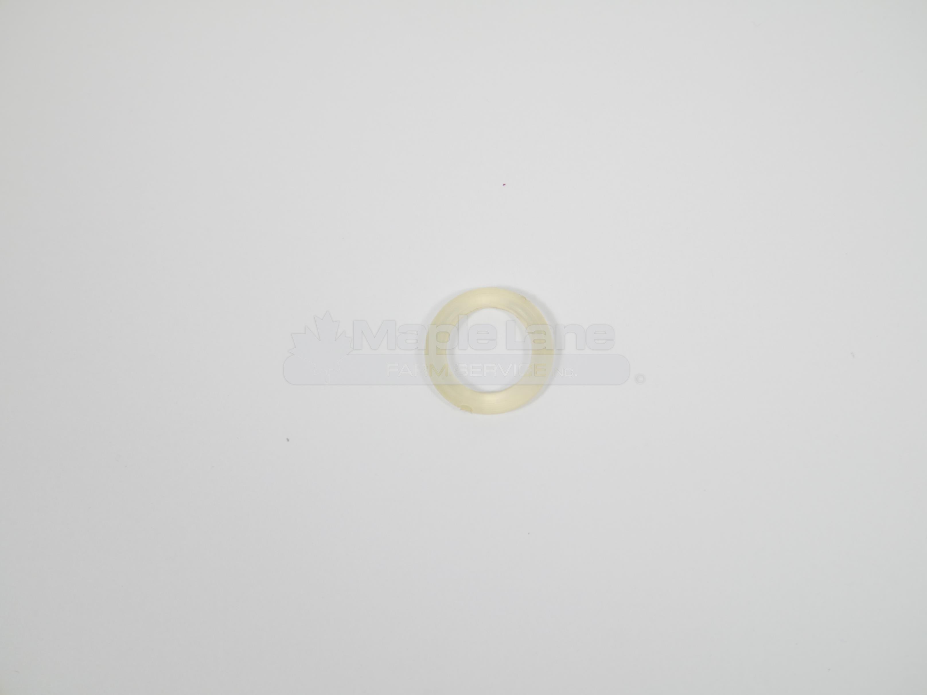 330013 O-Ring