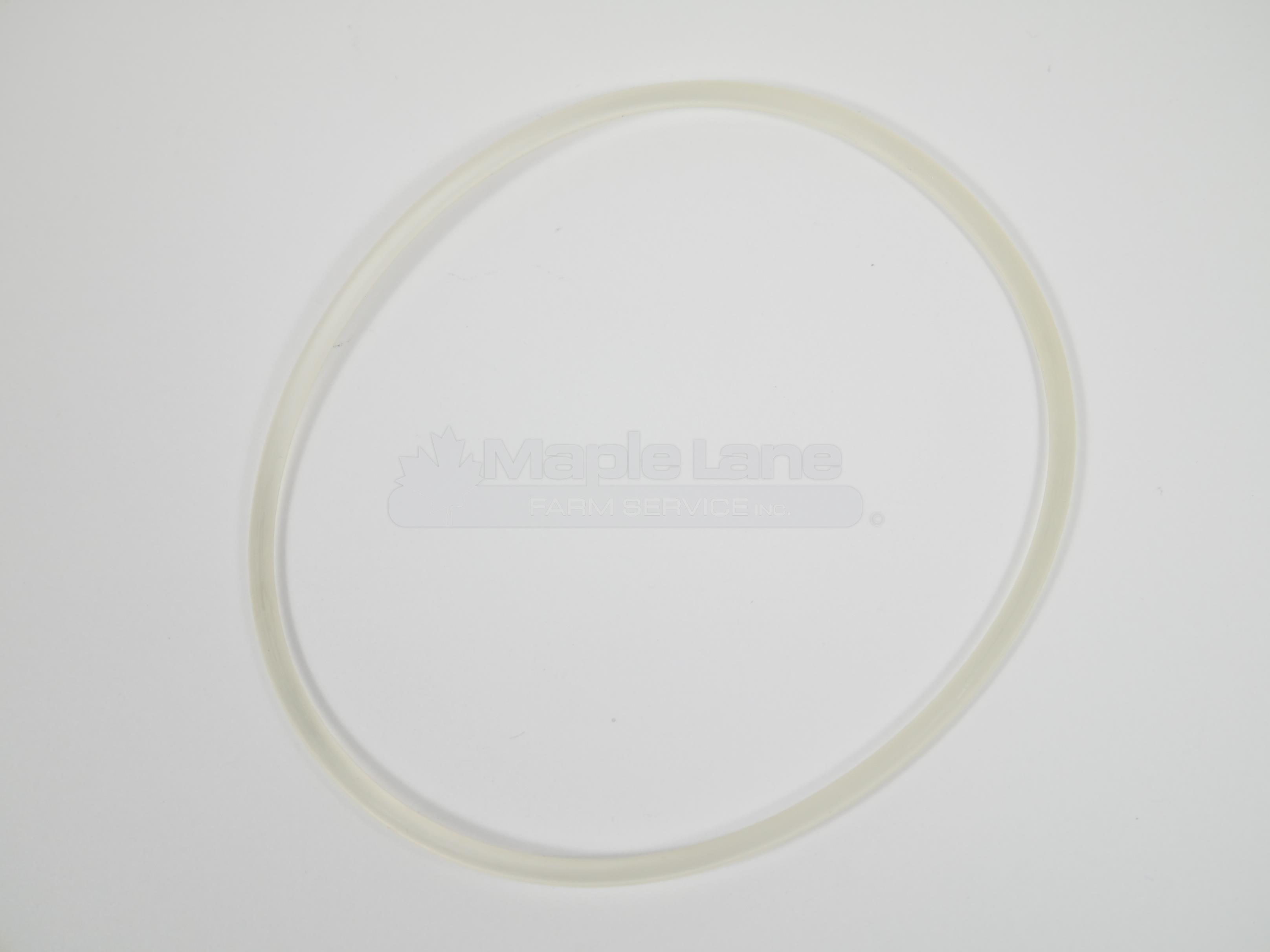 330142 O-Ring