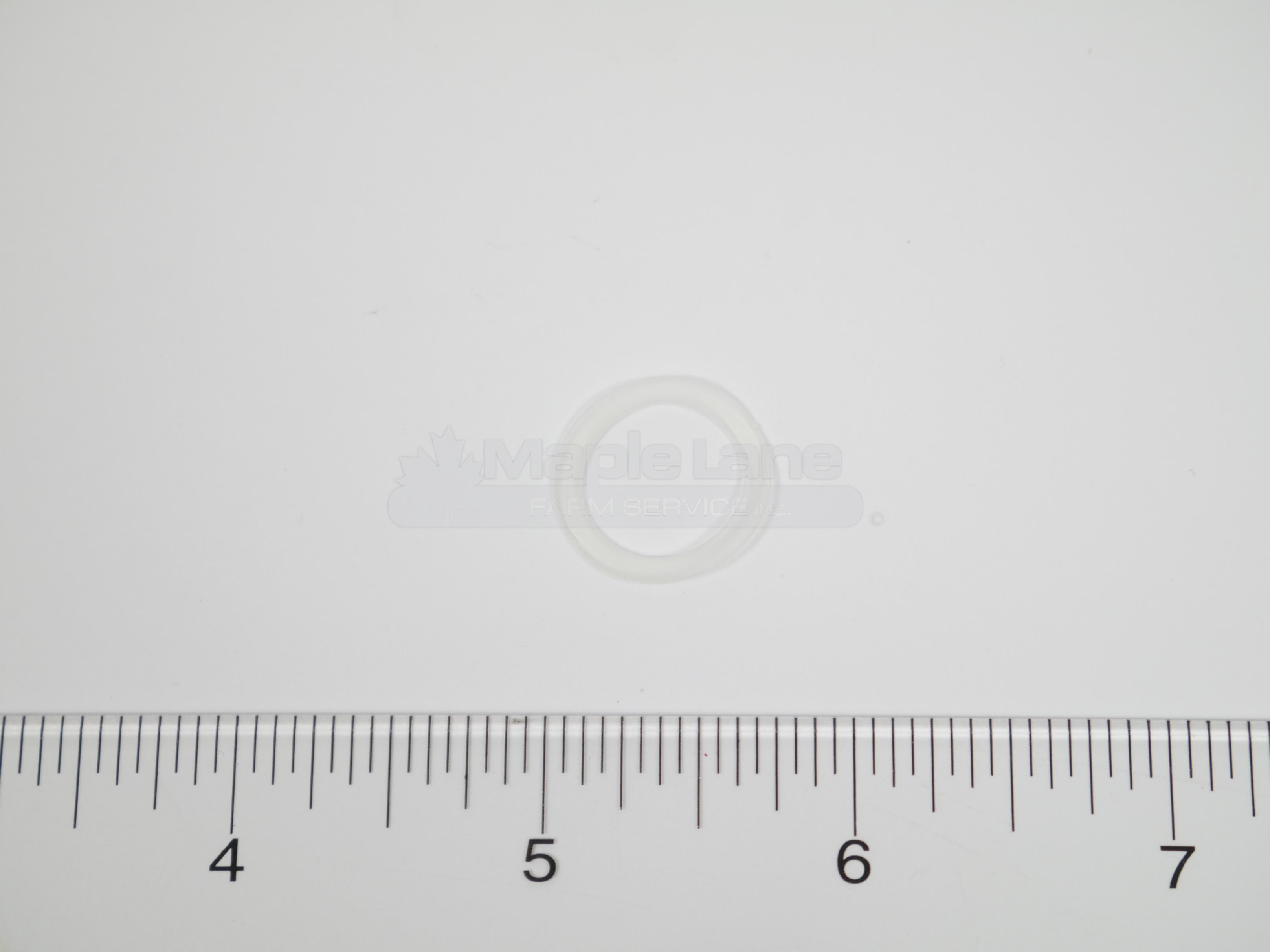 330315 O-Ring 18.4 x 14.0 x 0.6