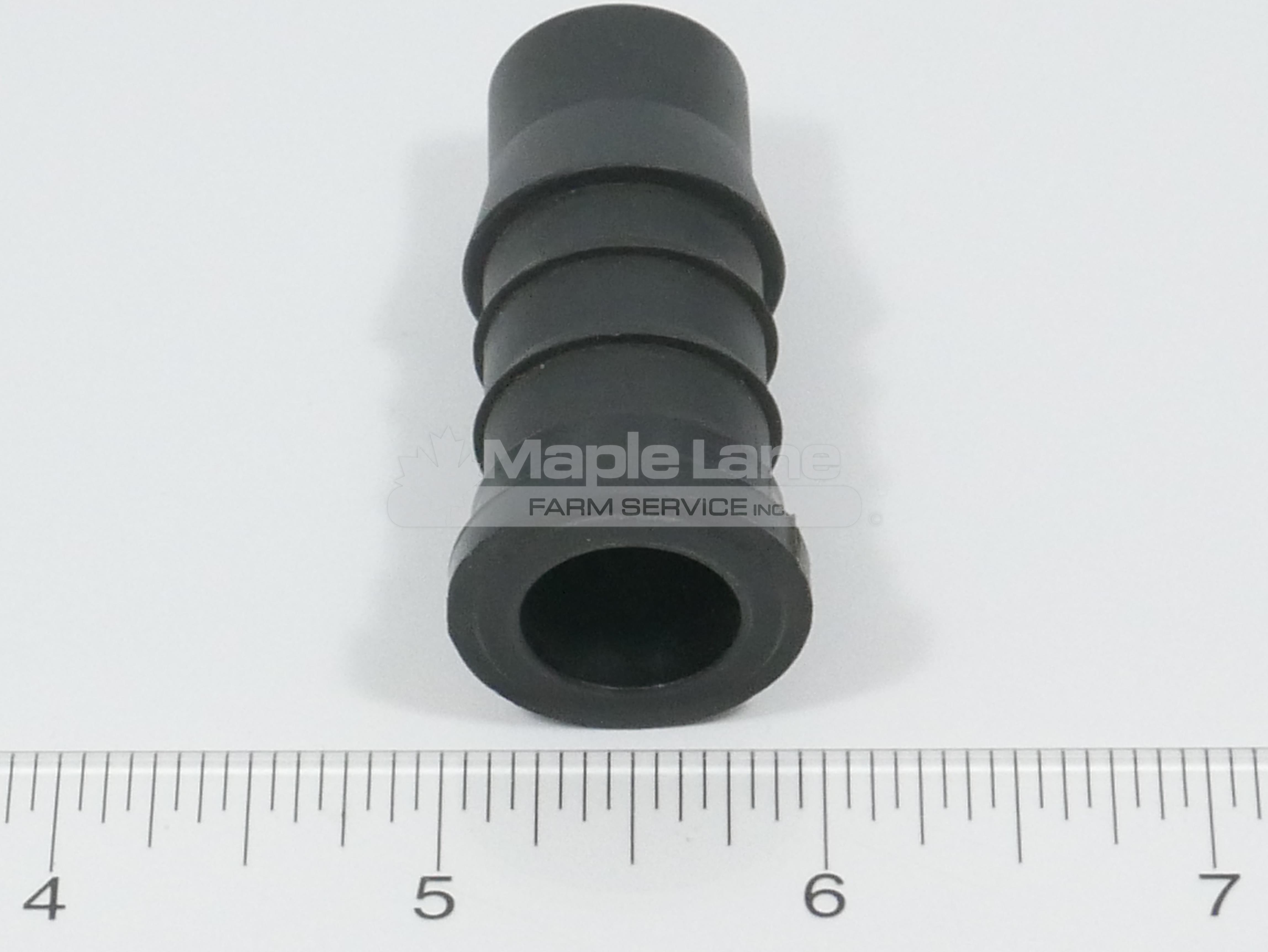 """330691 Fitting 3/4"""" HB for 3/4"""" Nut"""