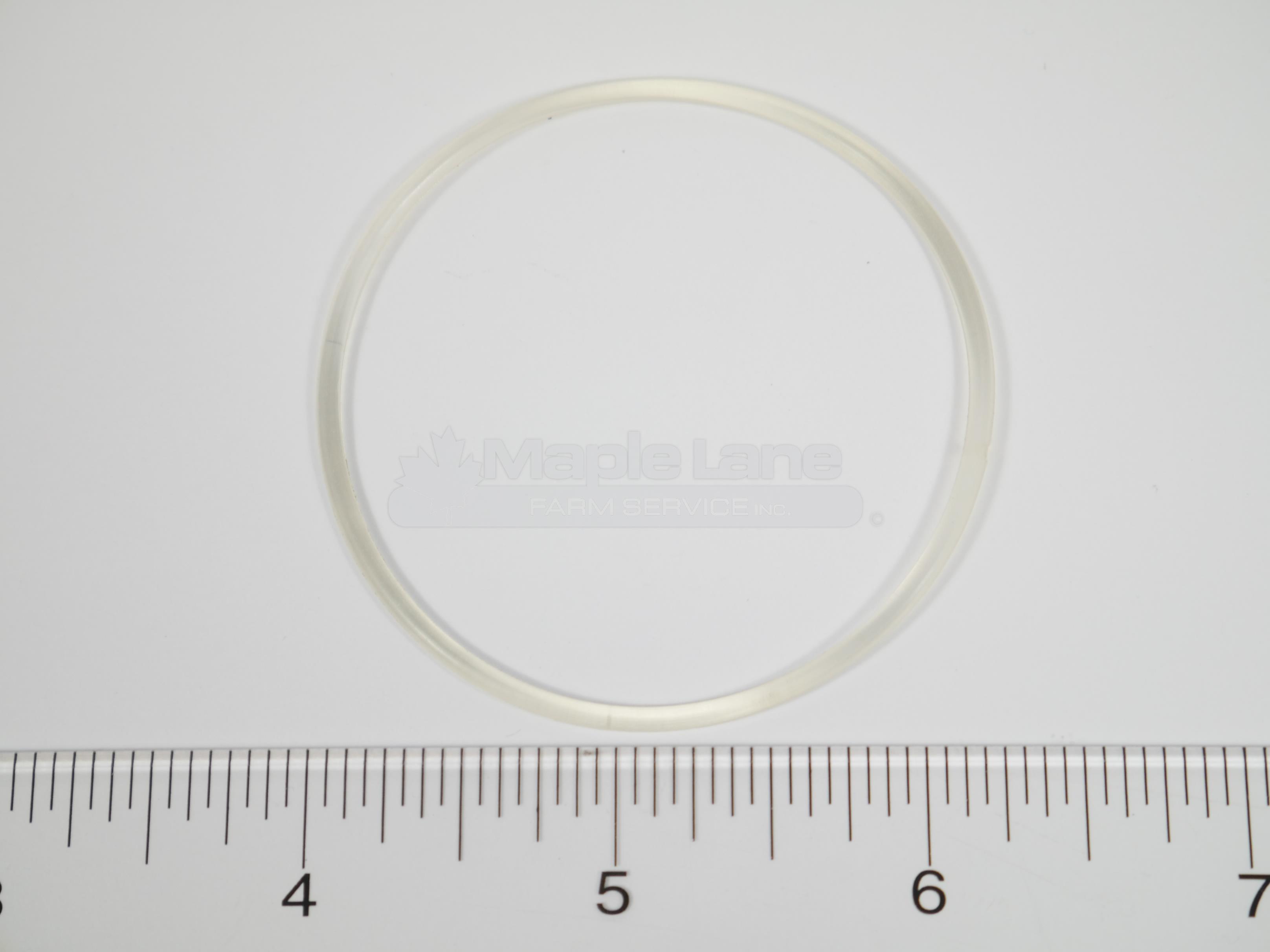 332496 O-Ring