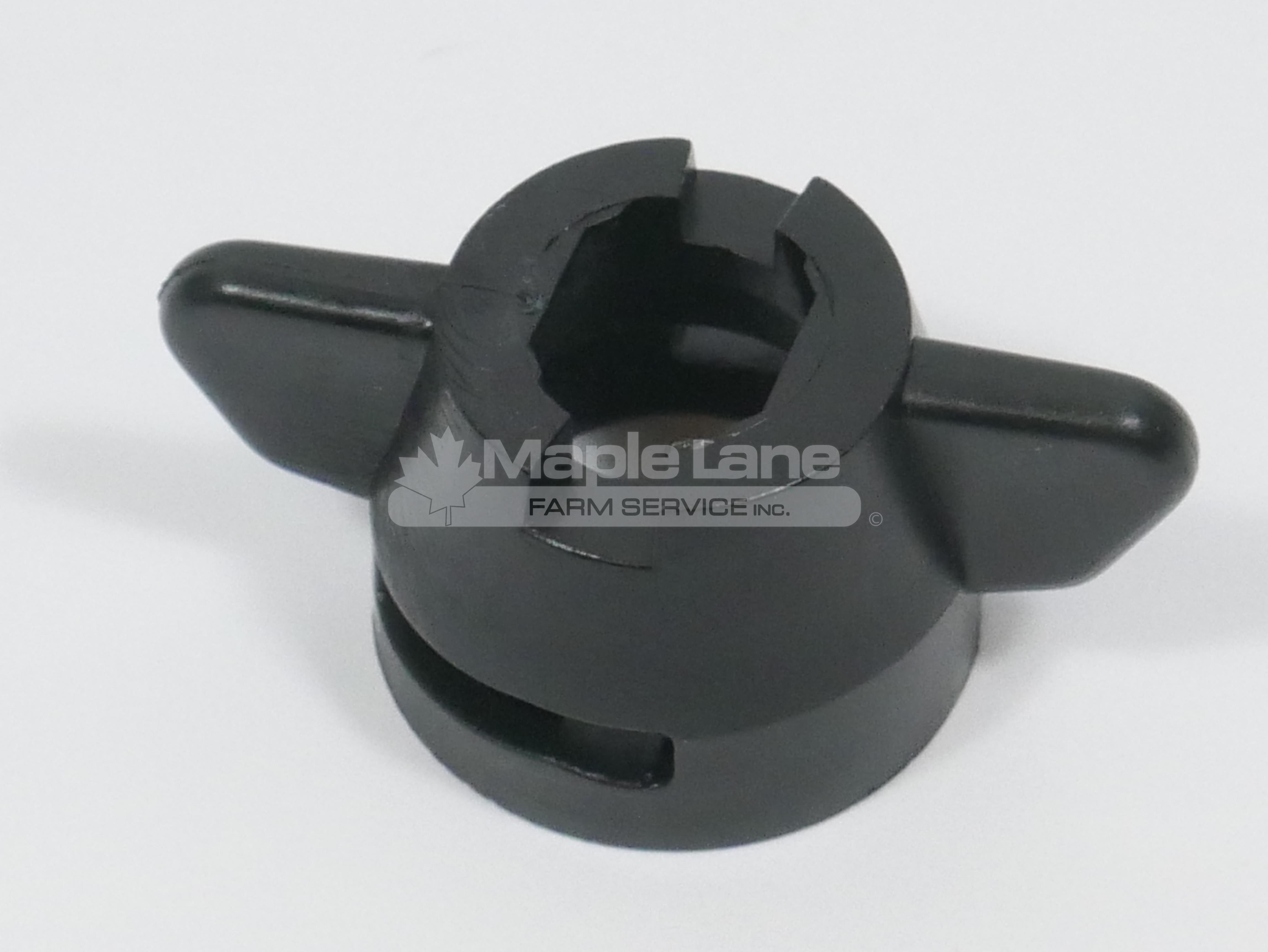 334083 Snap Fit Nozzle Holder