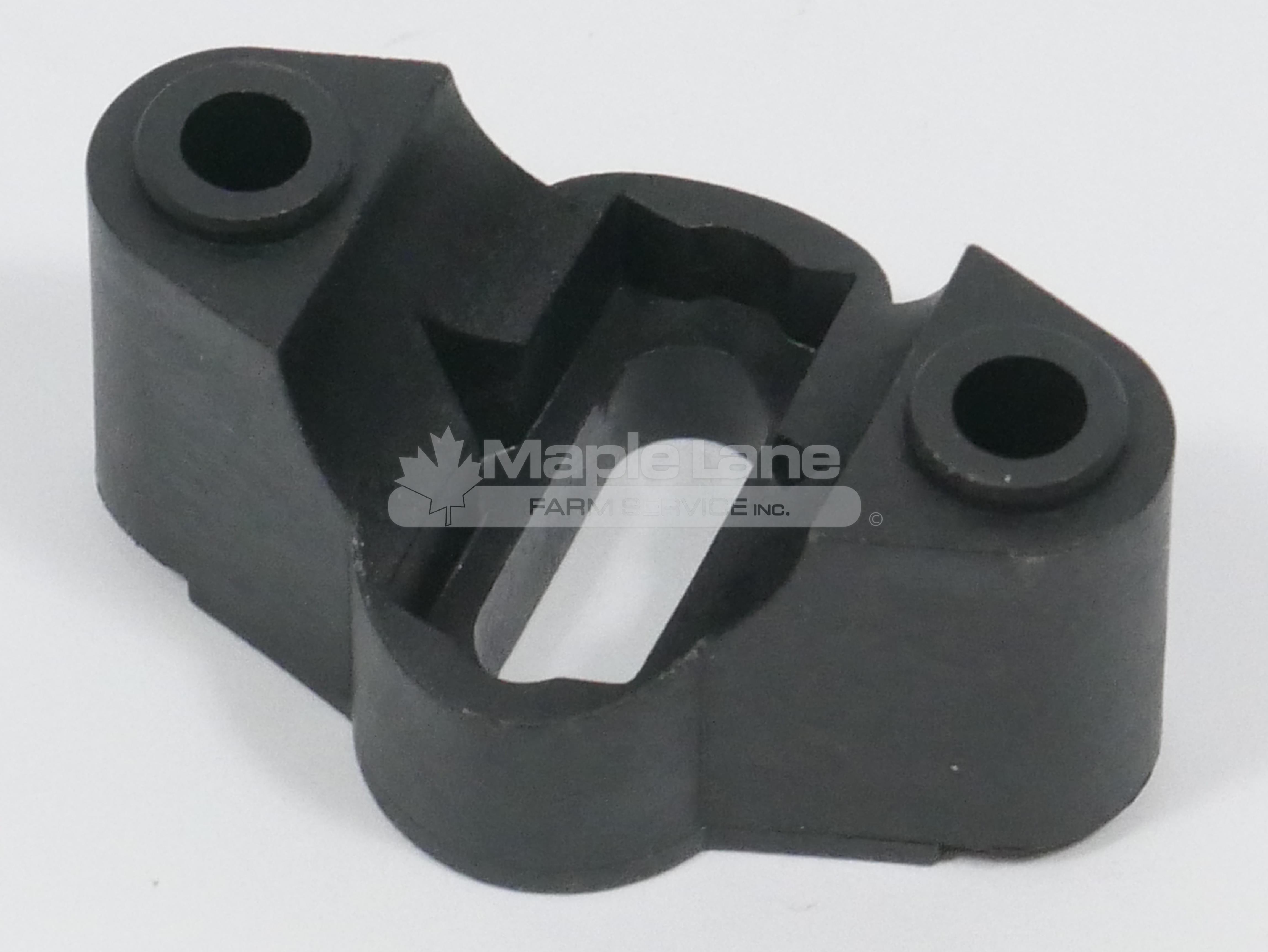 334220 yoke upper nozzle body