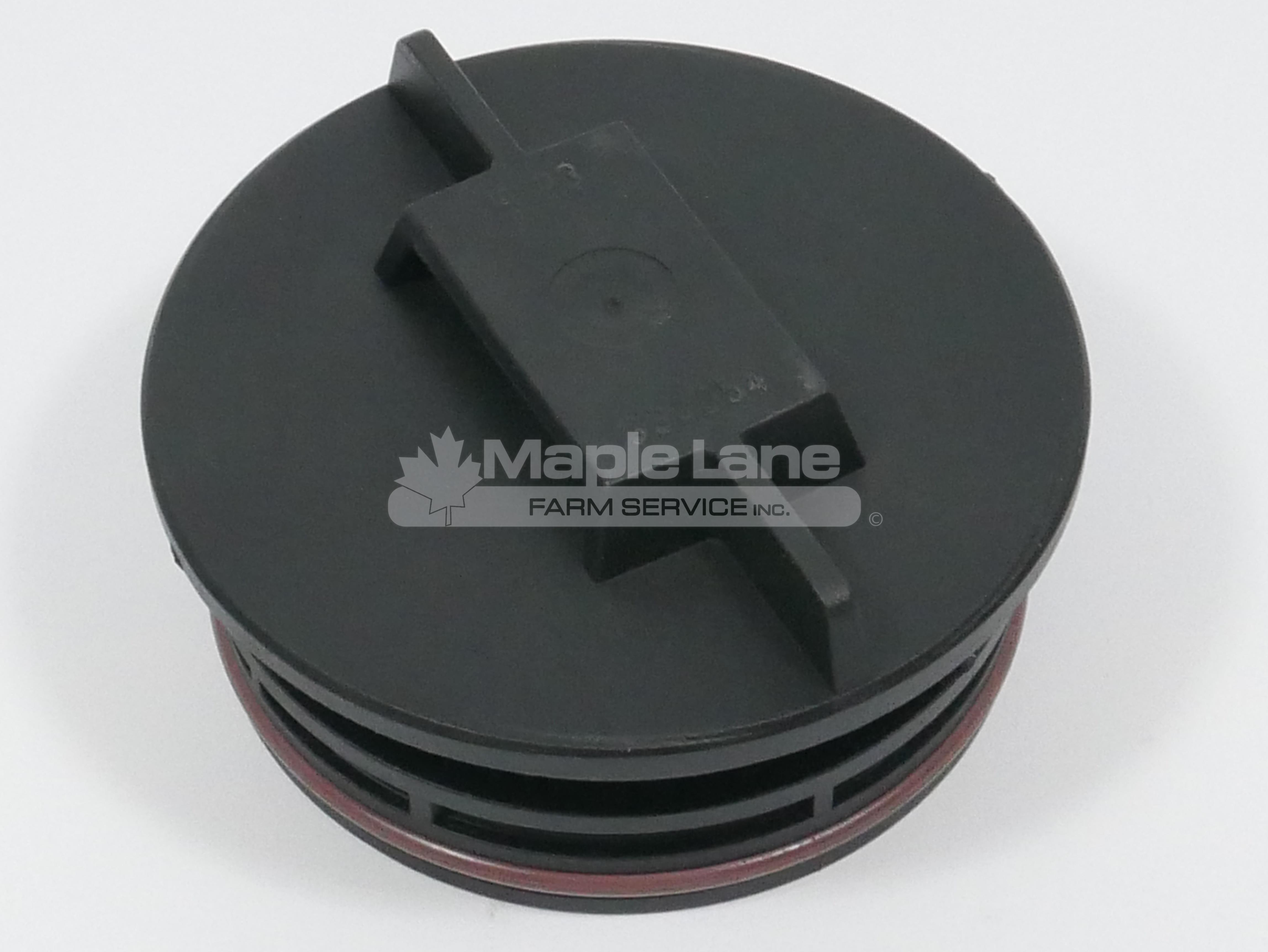 334254 Fitting S-93 Plug