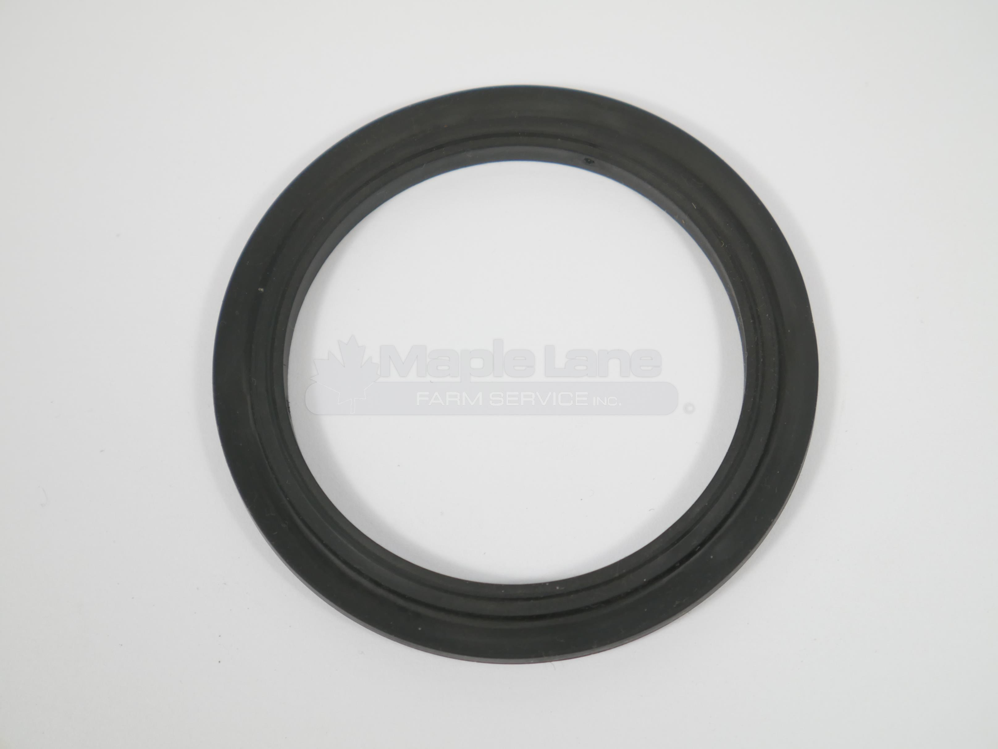 334437 seal for valve flap