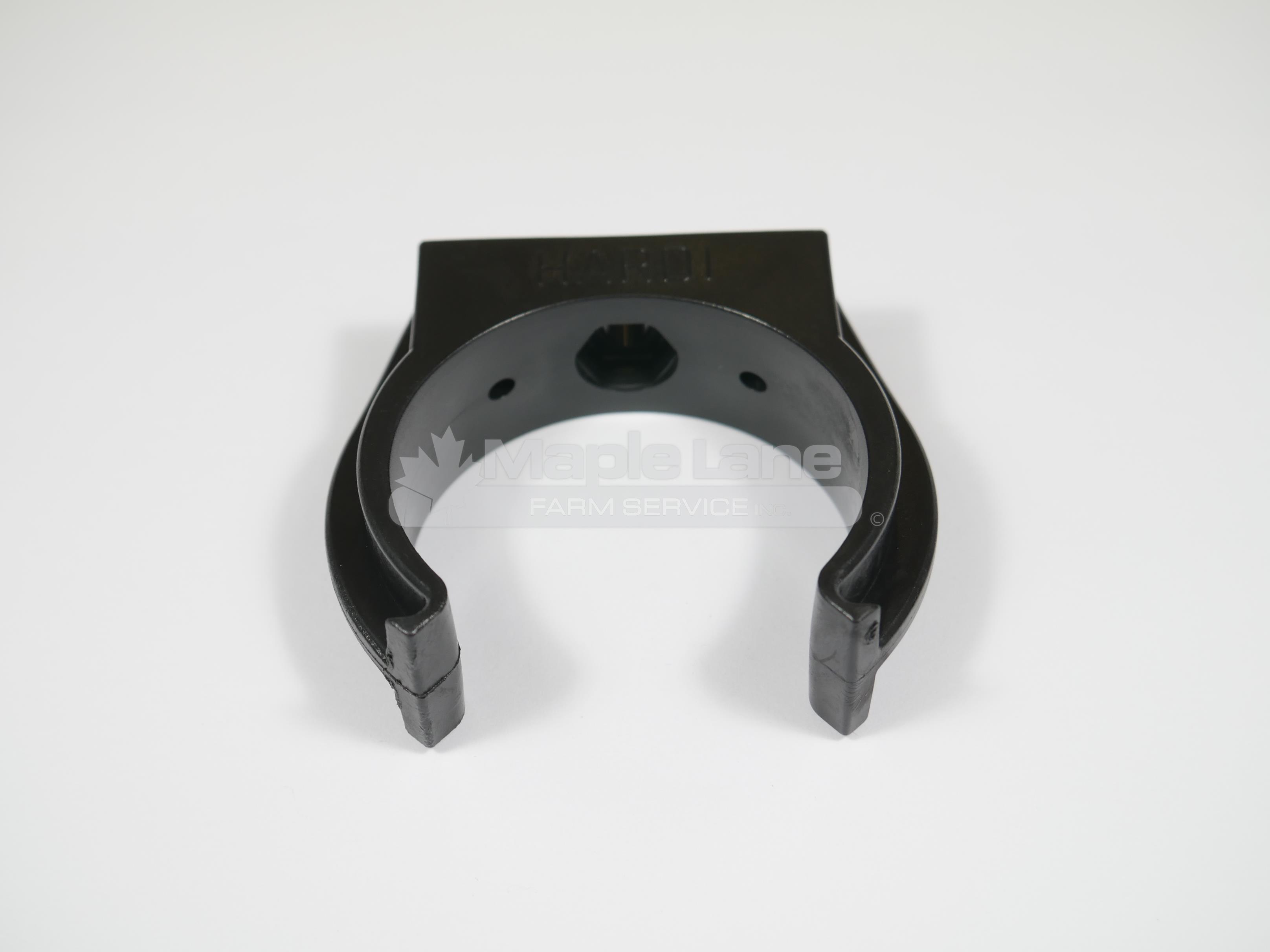 334523 pipe holder d51.5