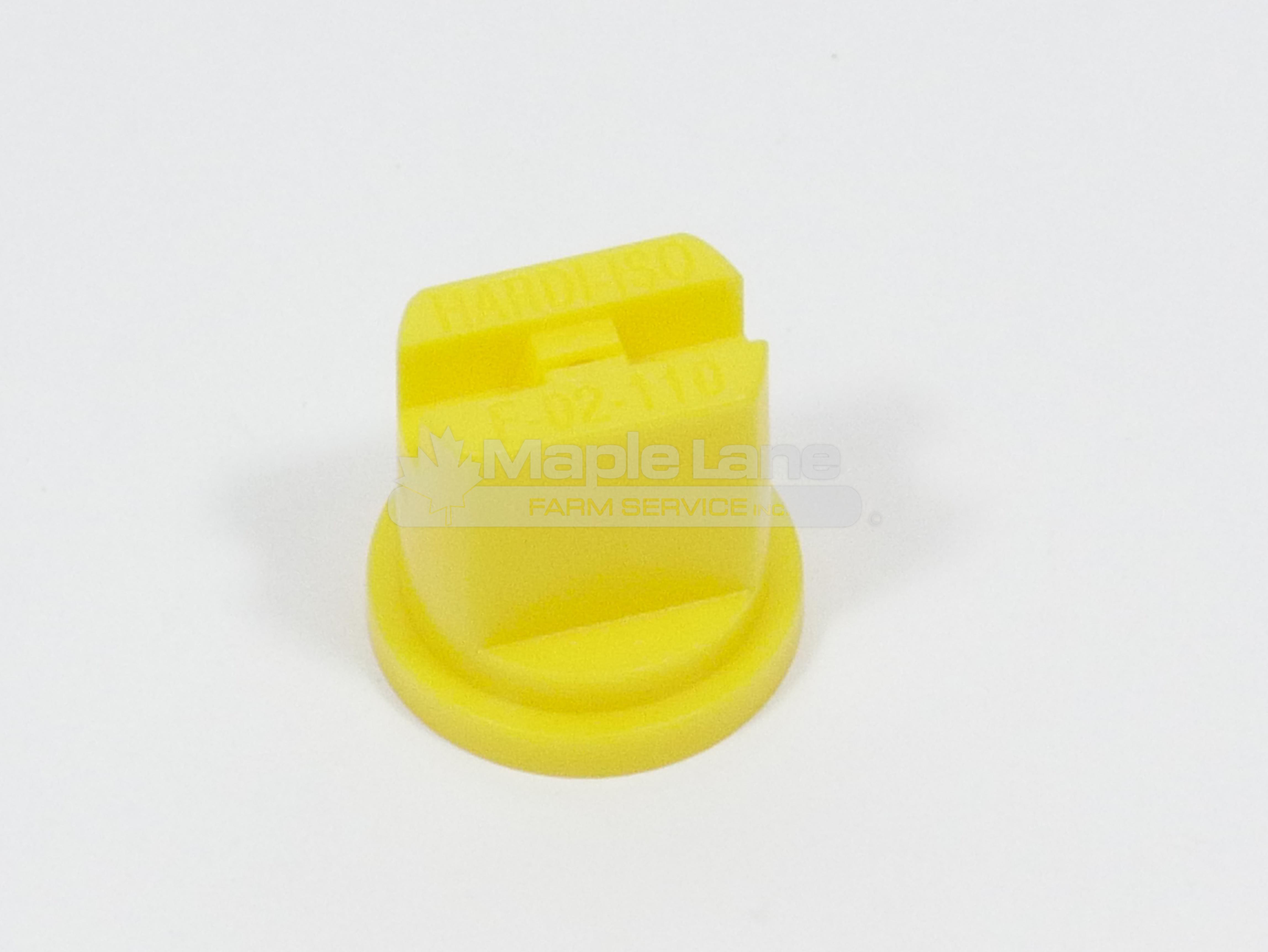 371708 nozzle iso f-02-110