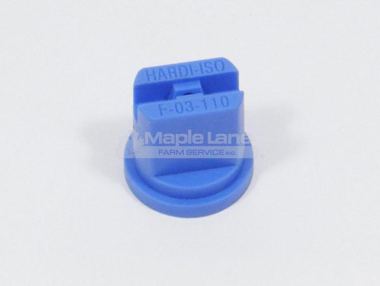 371709 nozzle iso f-03-110