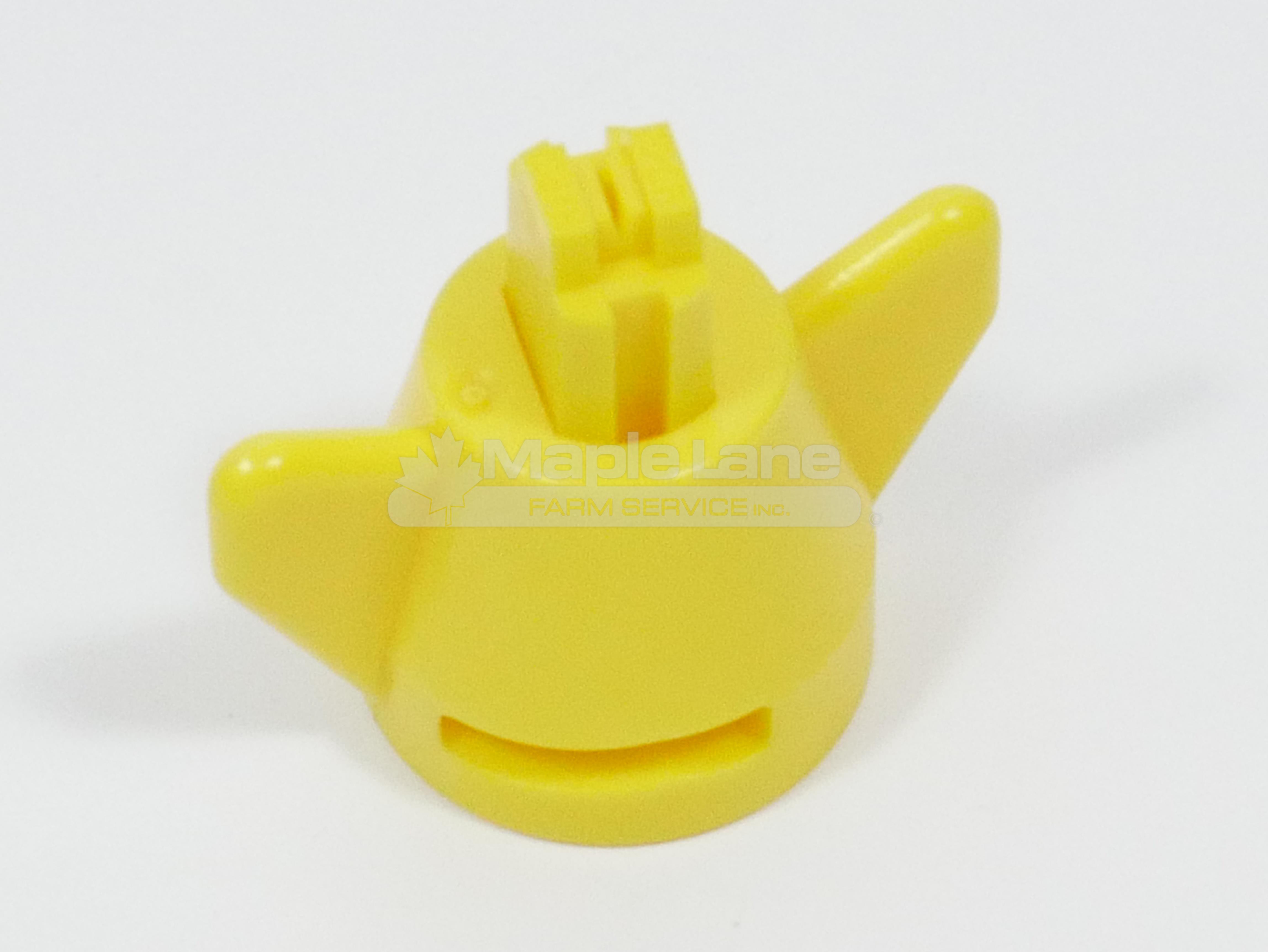372122 nozzle ct 02 md
