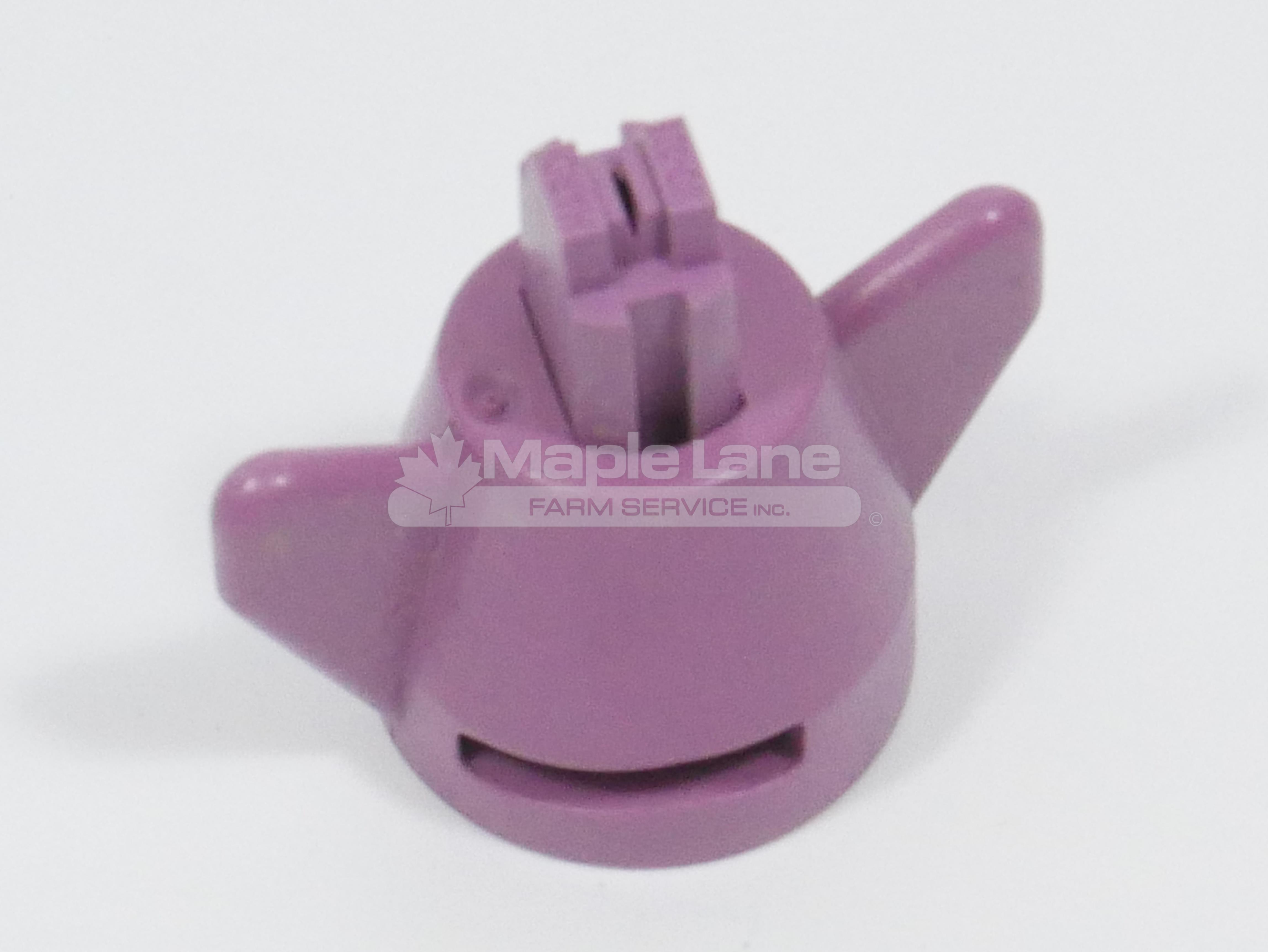372123 nozzle ct iso md-025-110