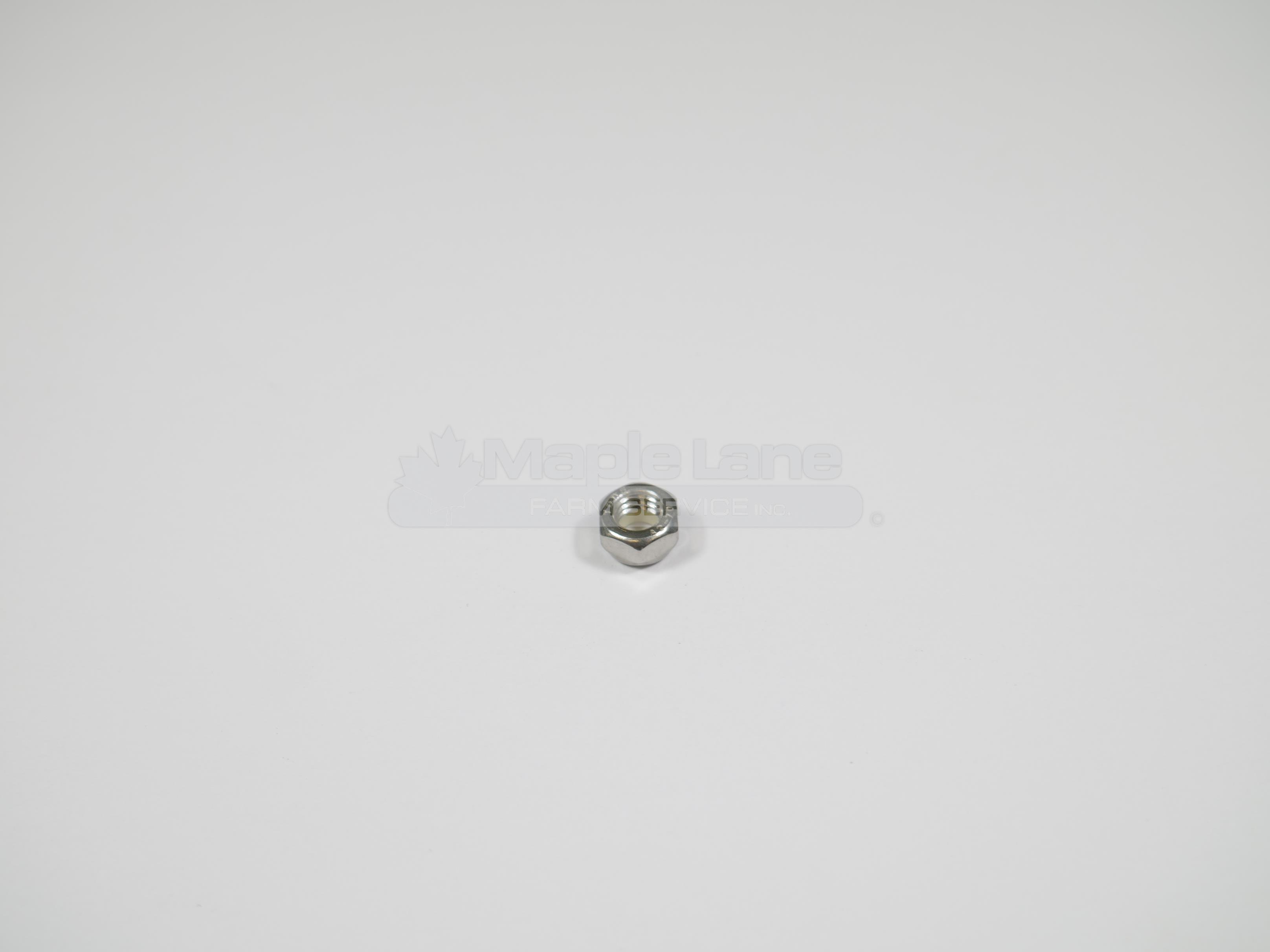 461217 Hex Lock Nut