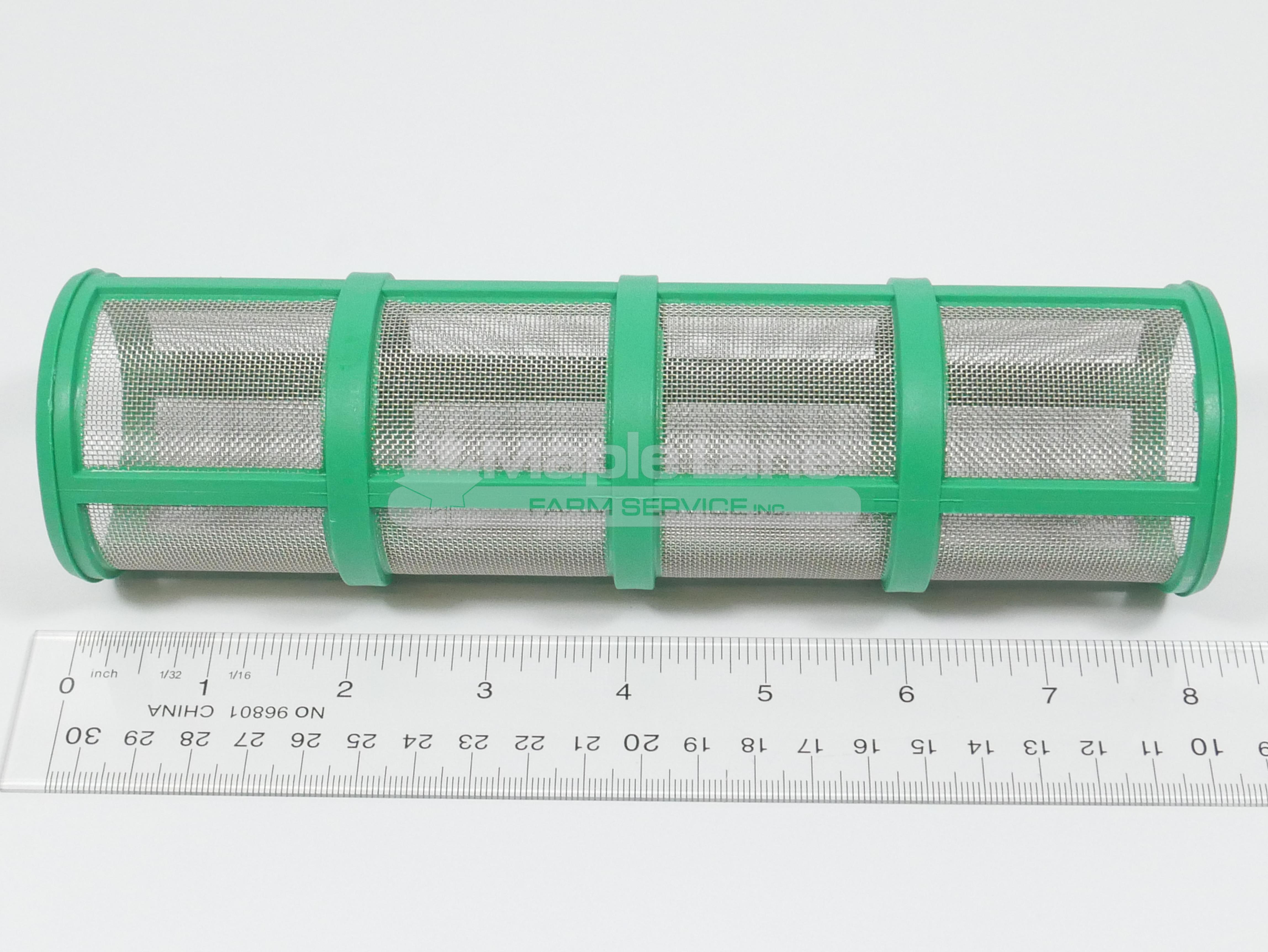 615415 Filter Element