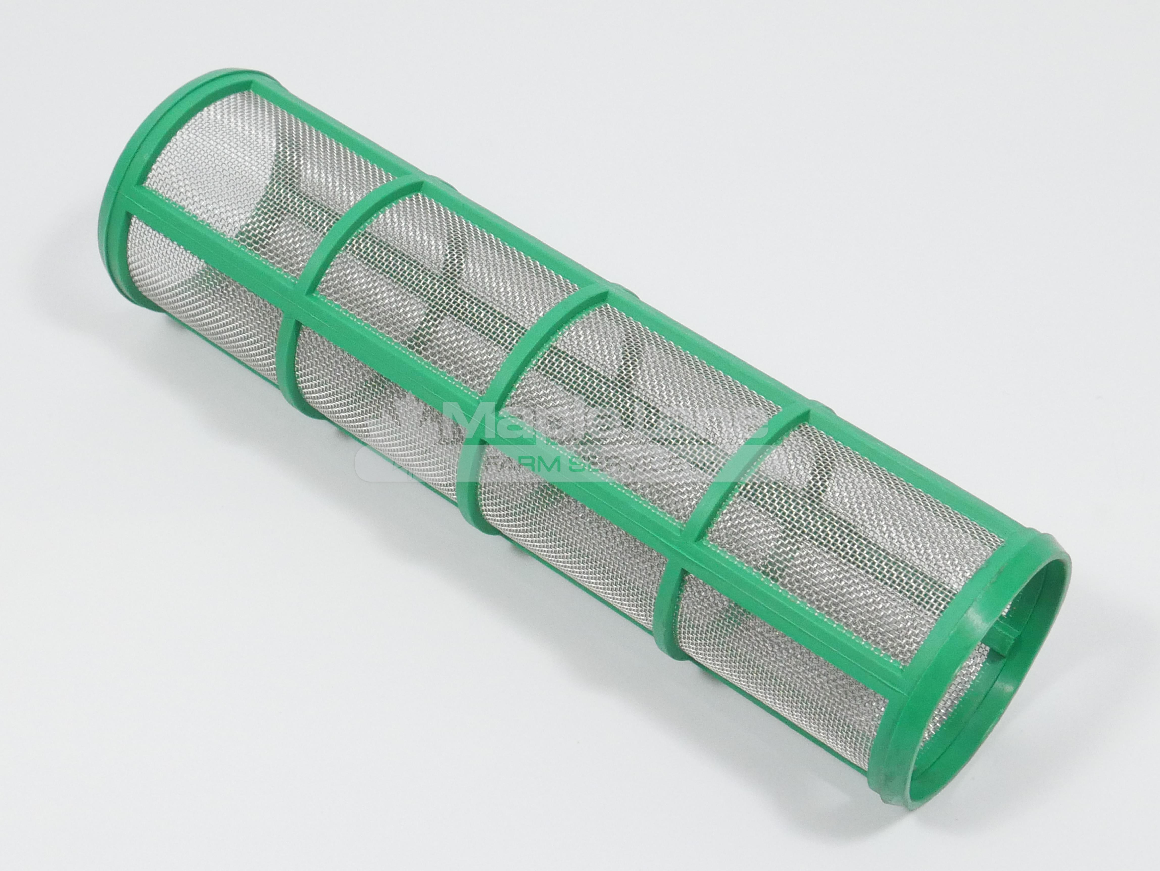615575 Filter for Top Suction