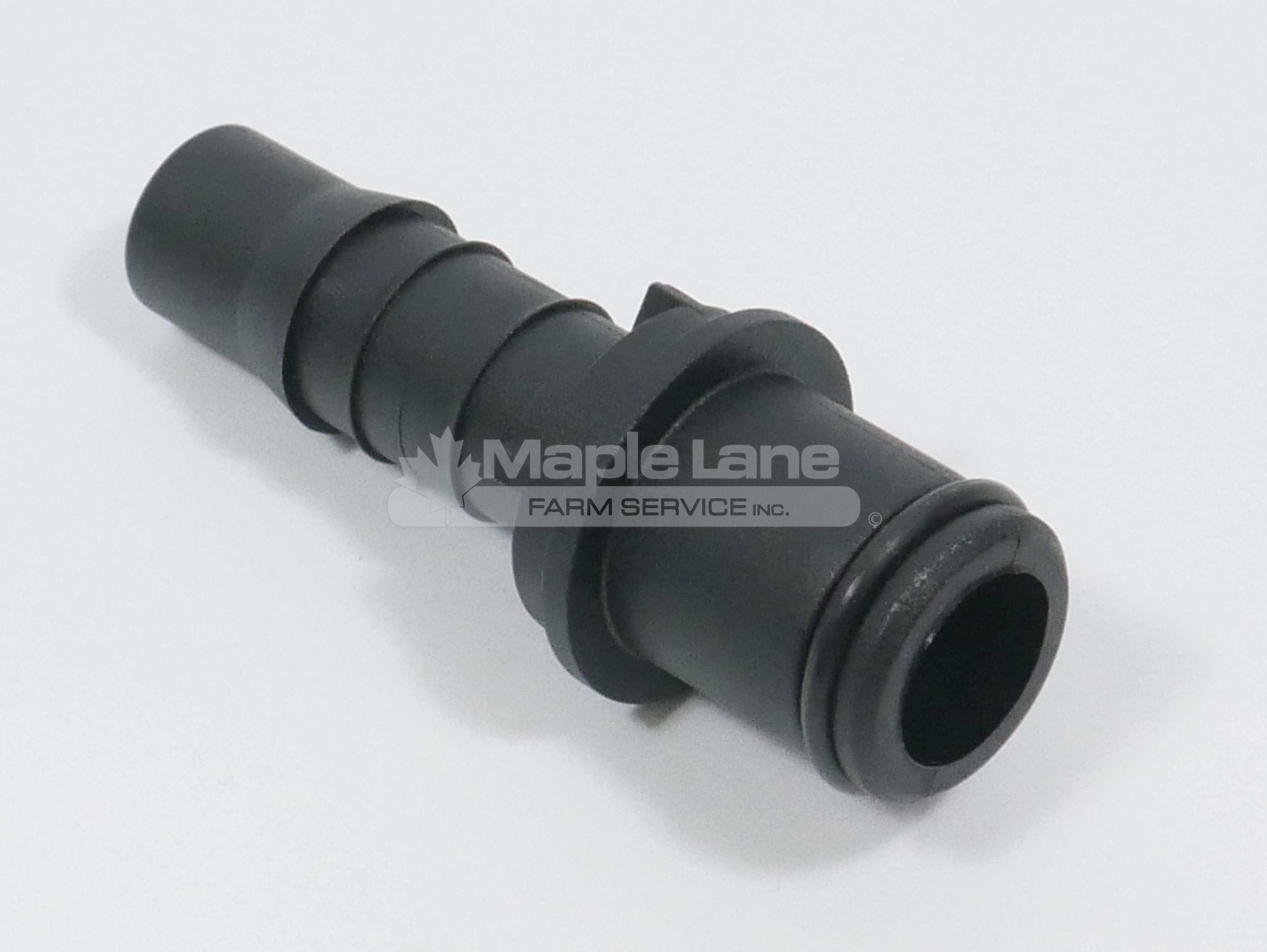 """716236 Fitting Assembly 1/2"""" HB"""