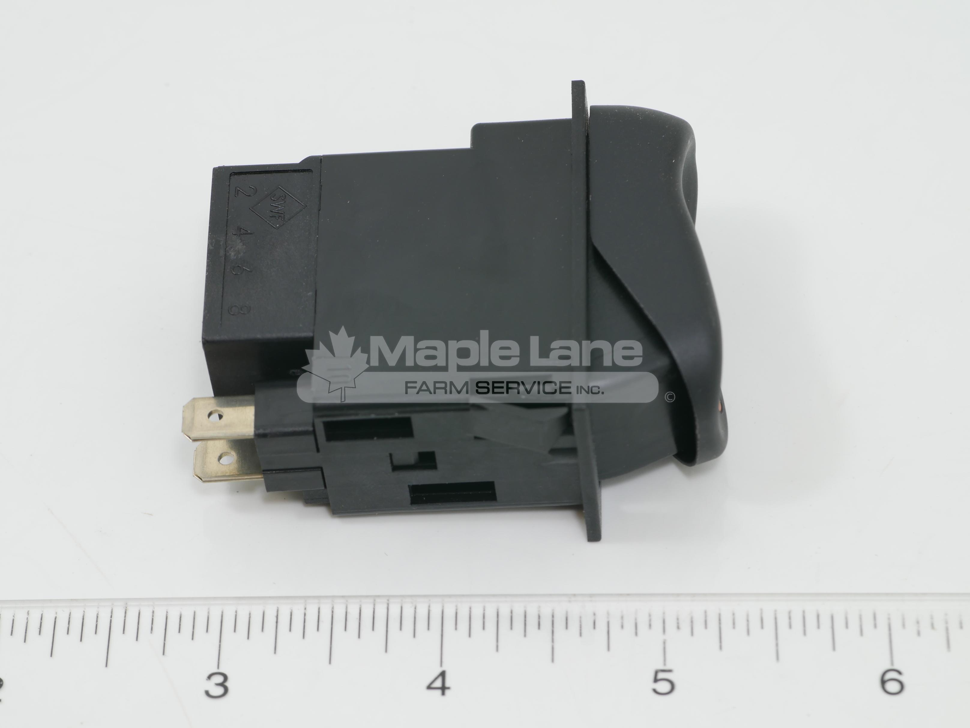 j280280 switch