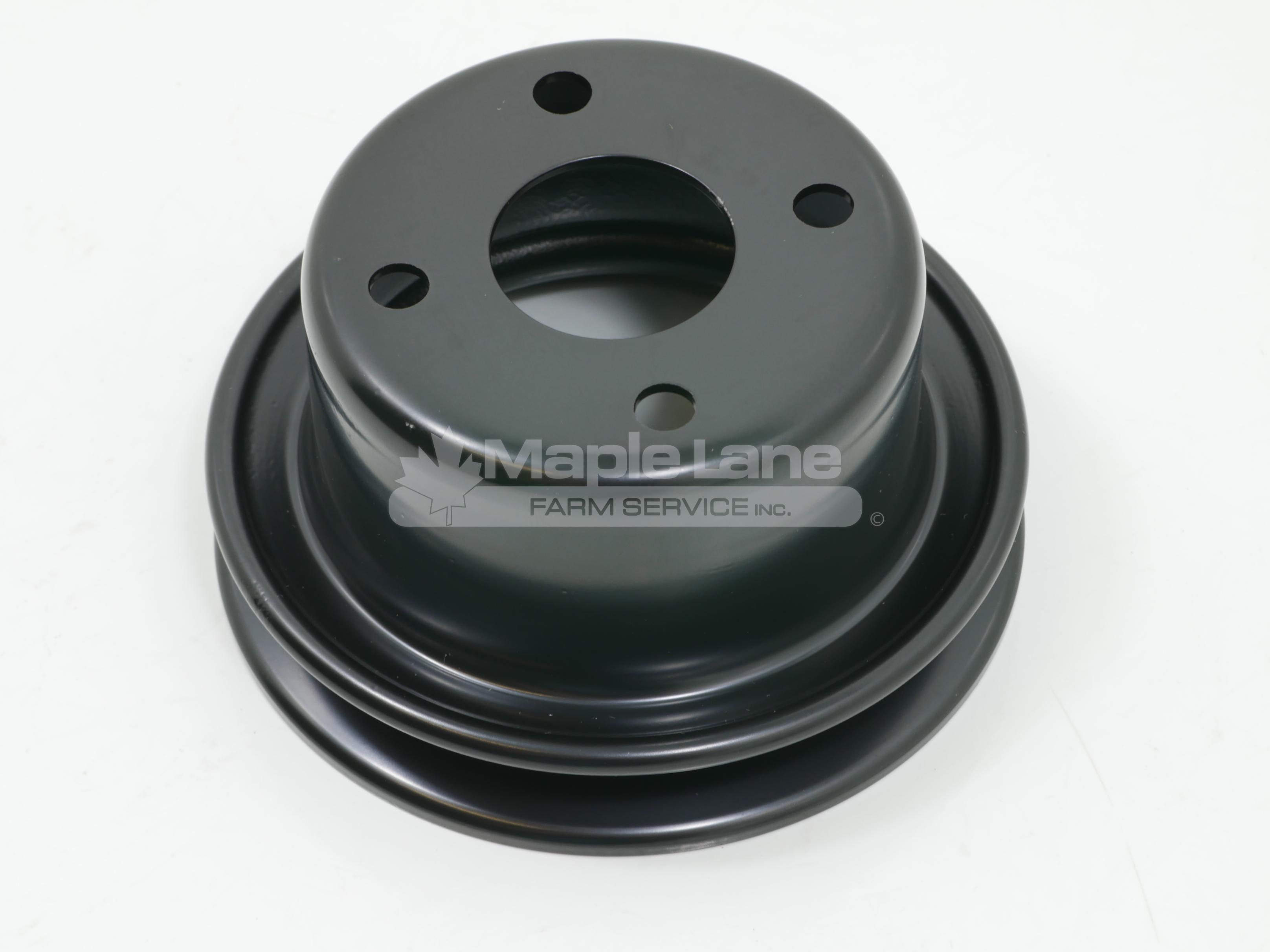 j291939 pulley