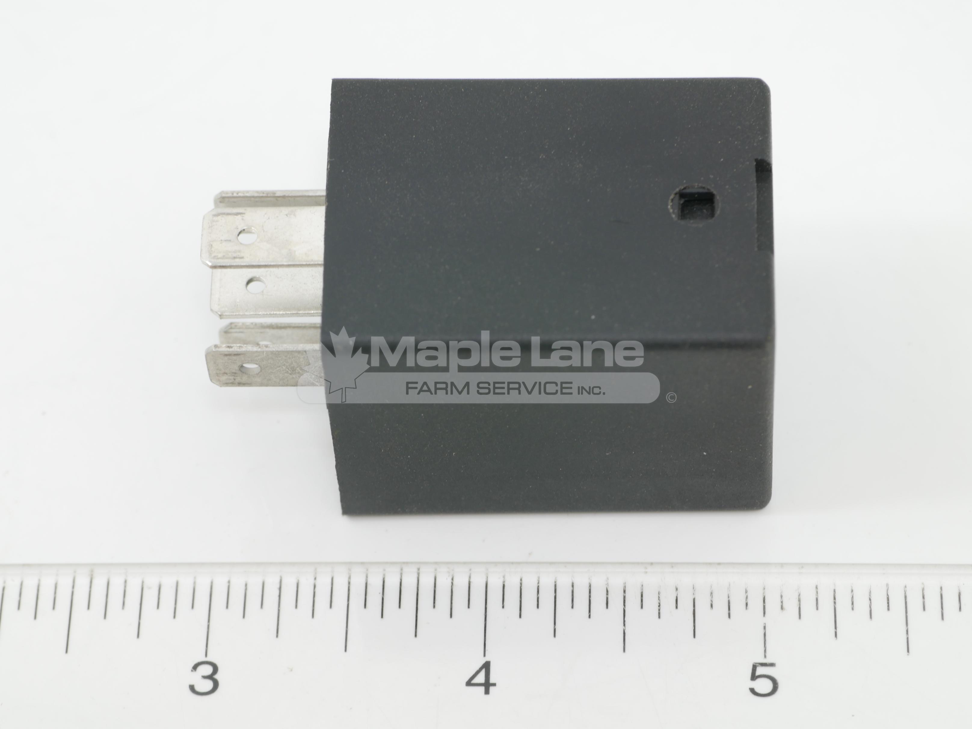 j304035 relay