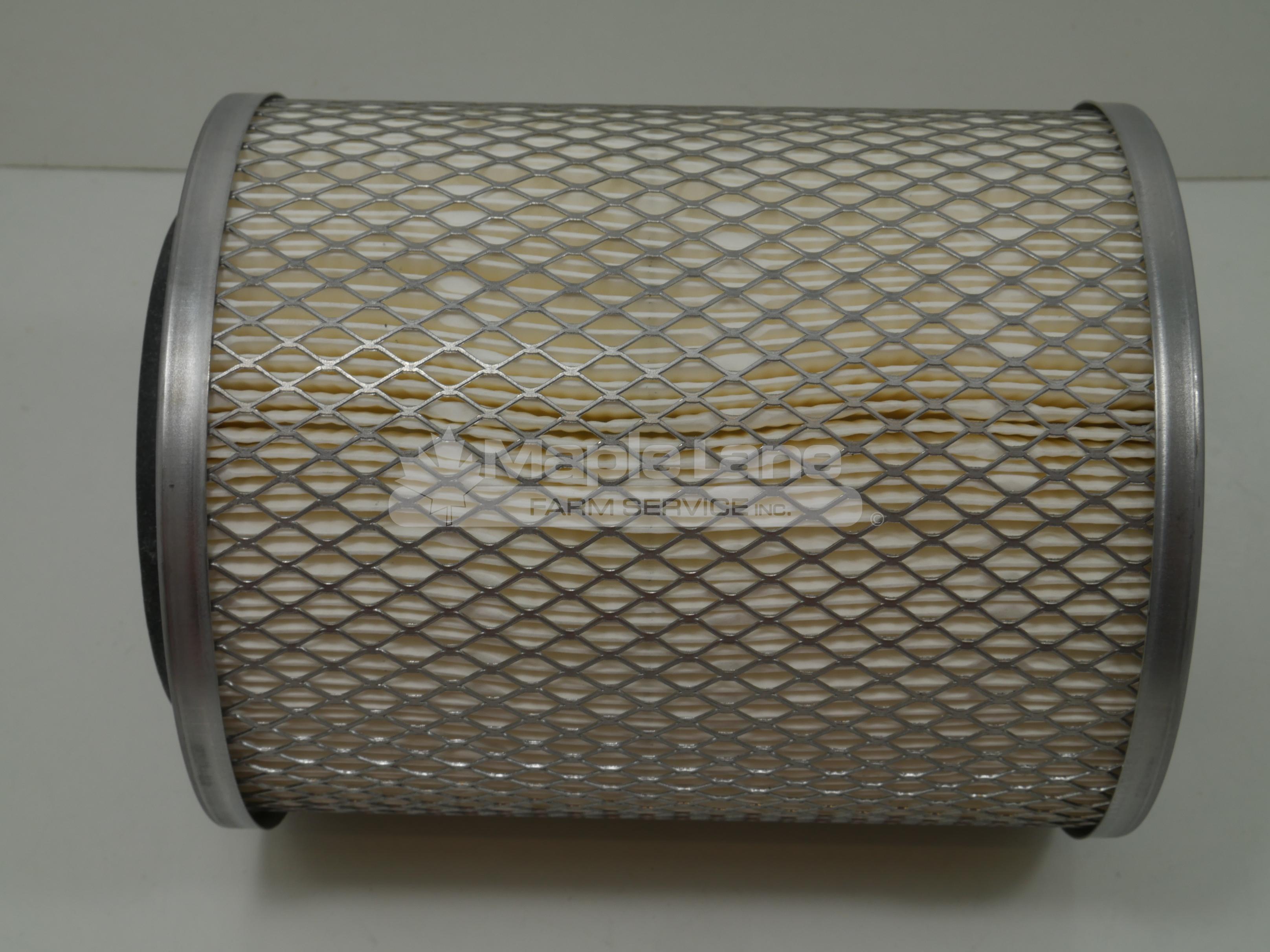 2339813v air filter