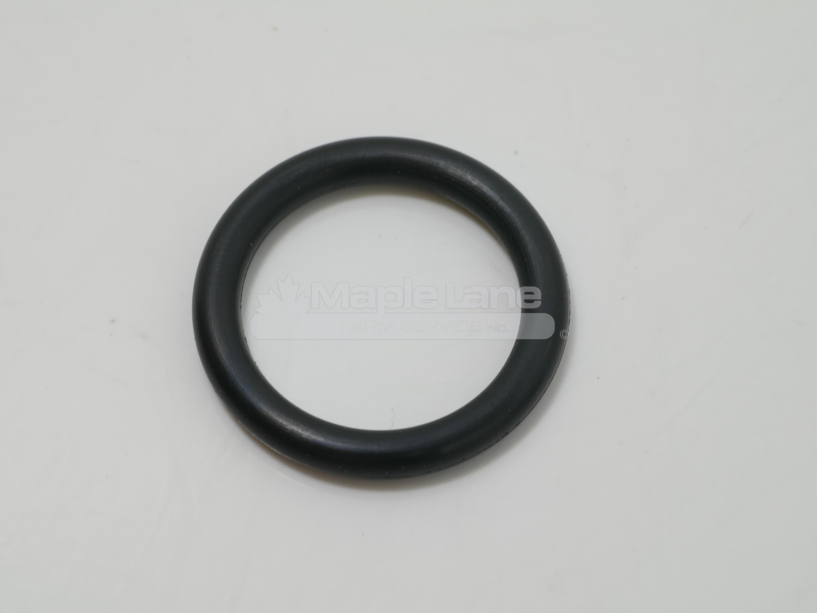 3014940X1 O-Ring 20.22 x 3.53
