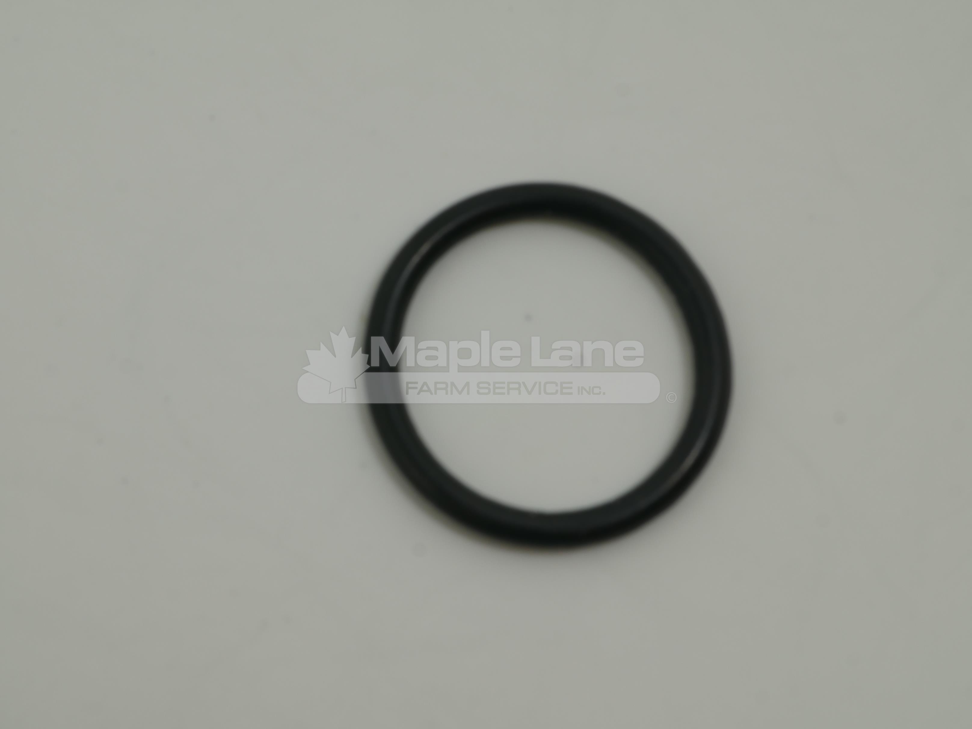 3019397X1 O-Ring 15.3 x 2.2