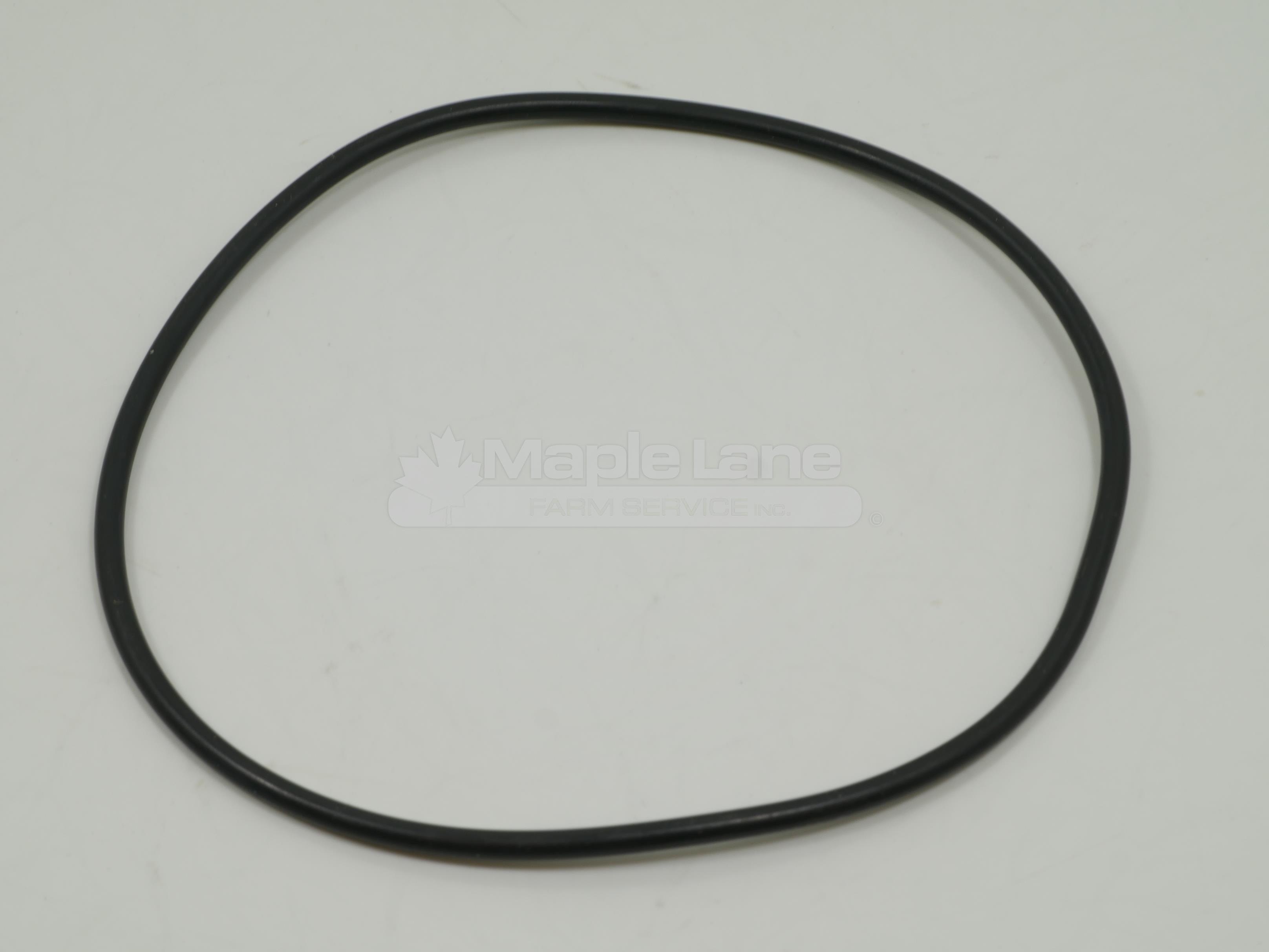 359107X1 O-Ring 110.72 x 3.53