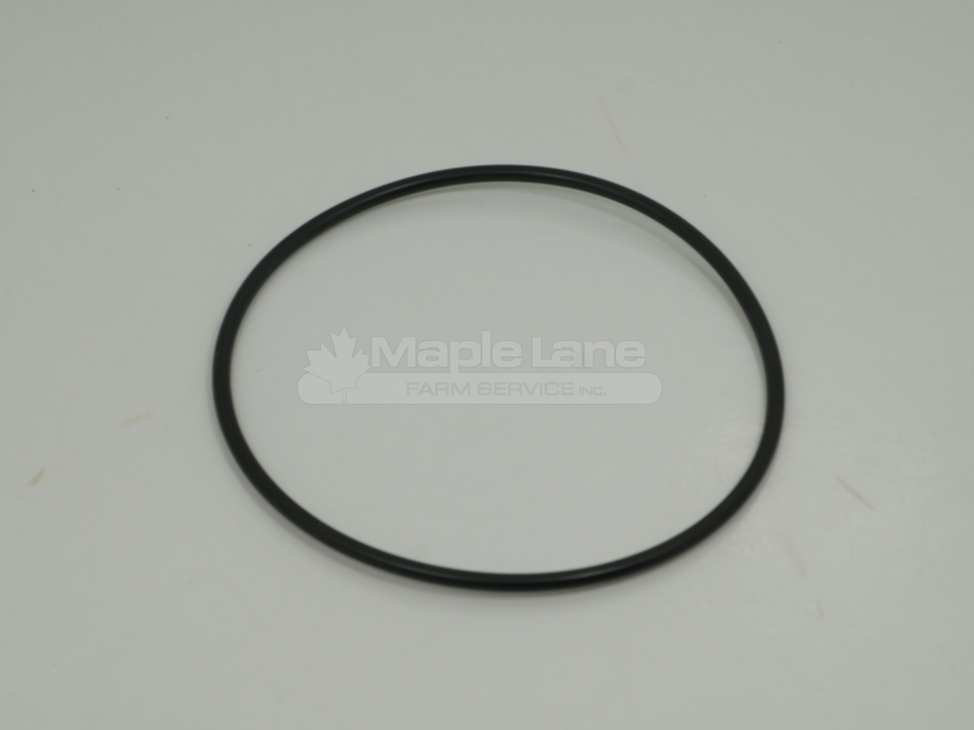 359200X1 O-Ring 104.37 x 3.53