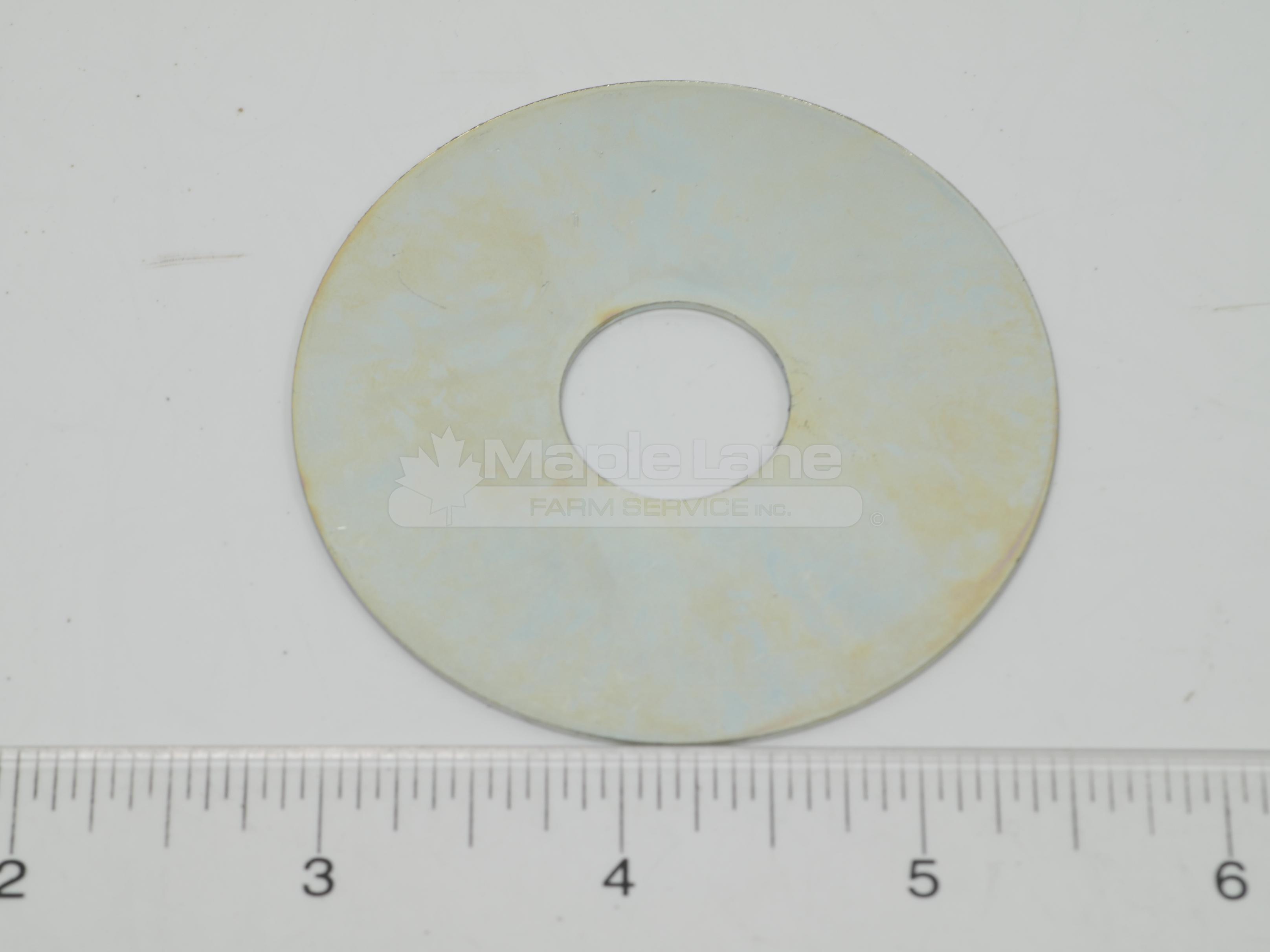 3606817M1 Shim 1.2mm
