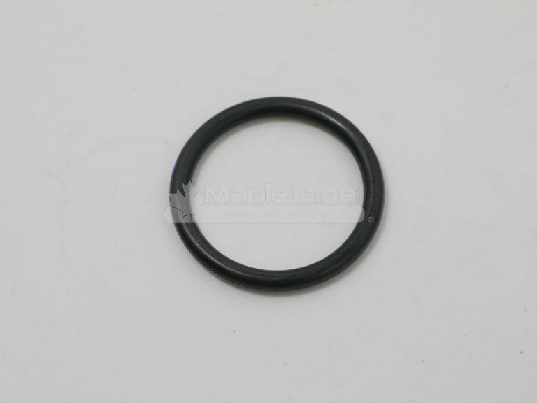 3702466m1 o-ring