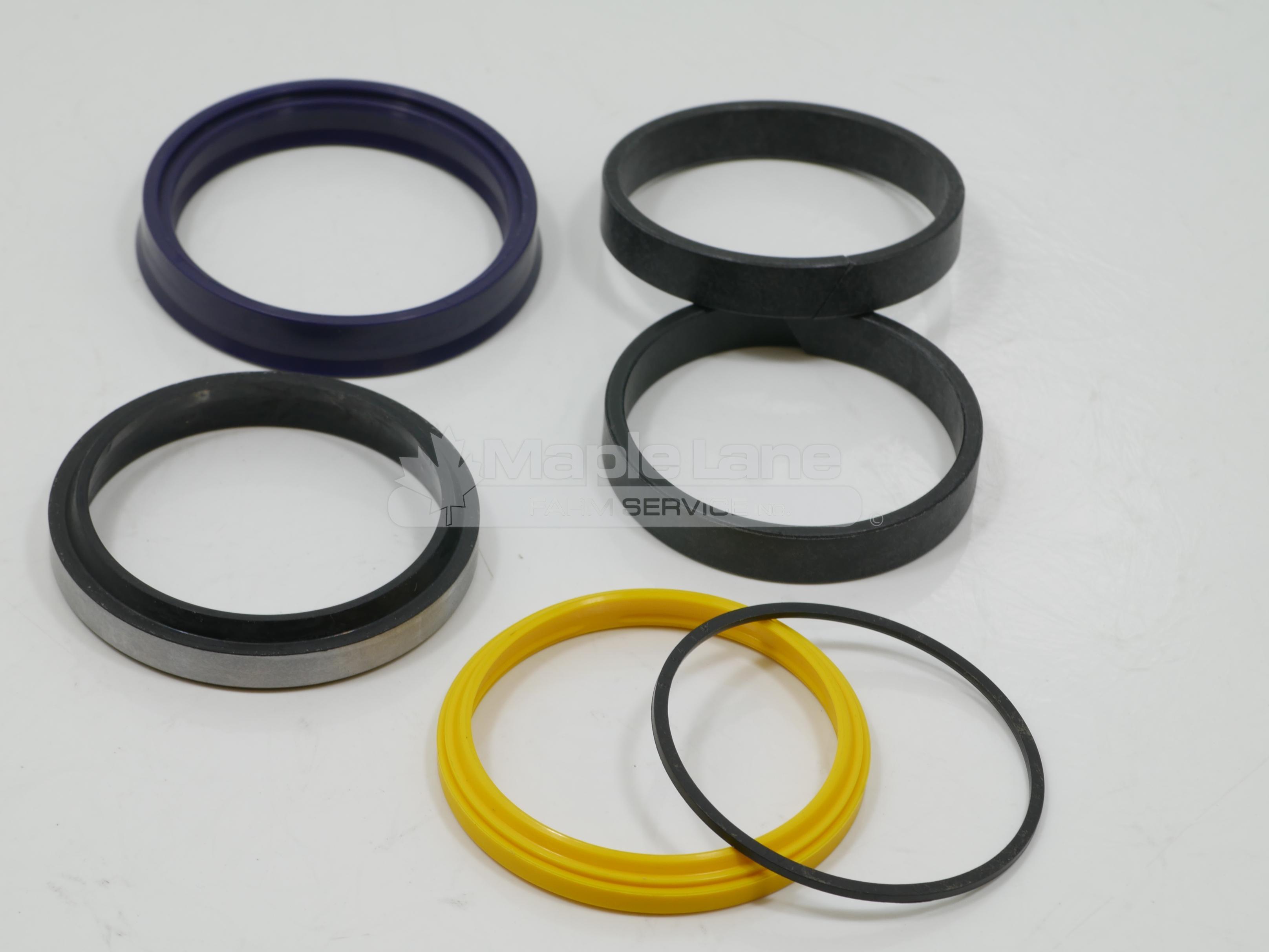 72271159 Seal Kit