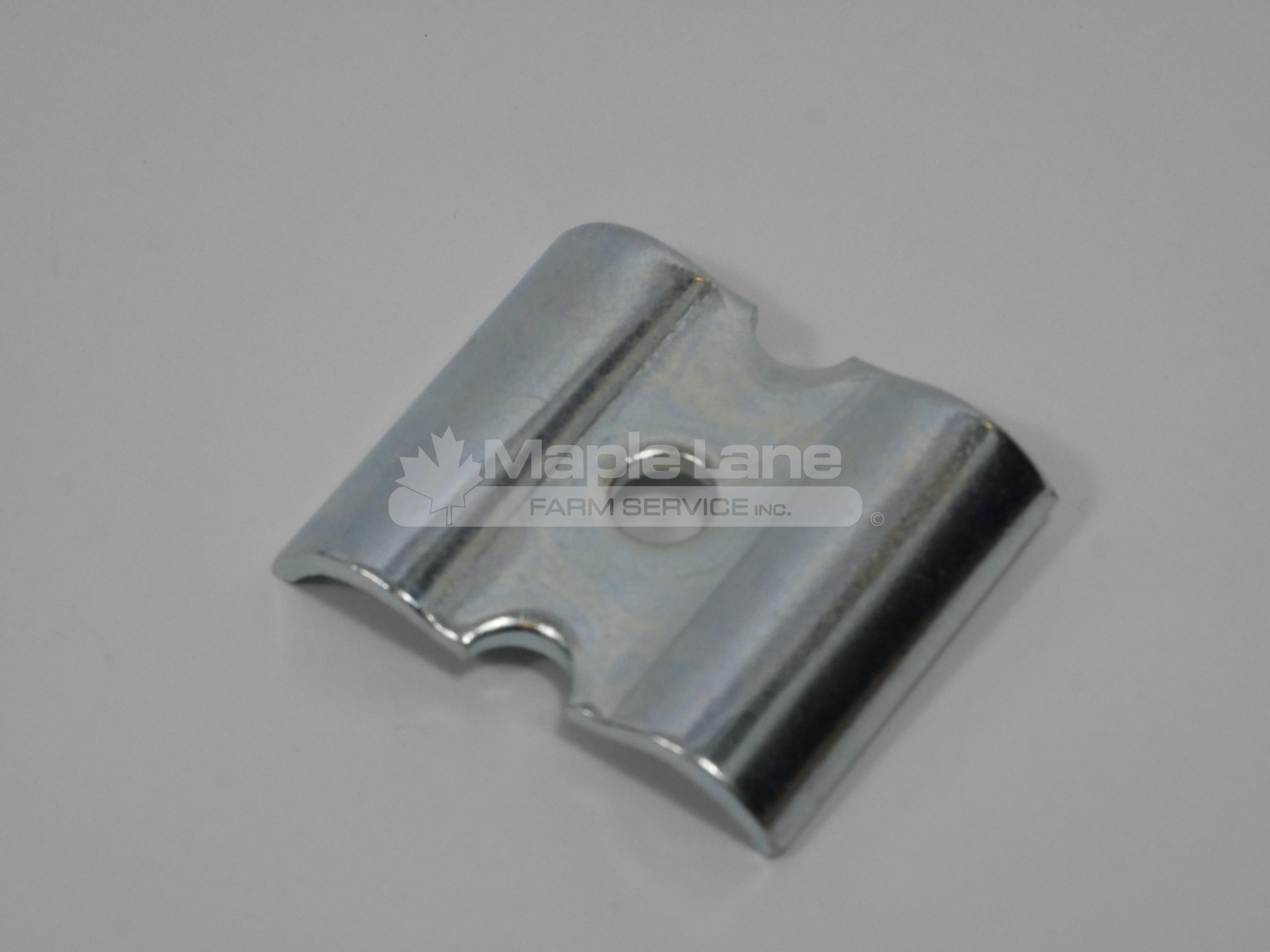 72311266 clamp