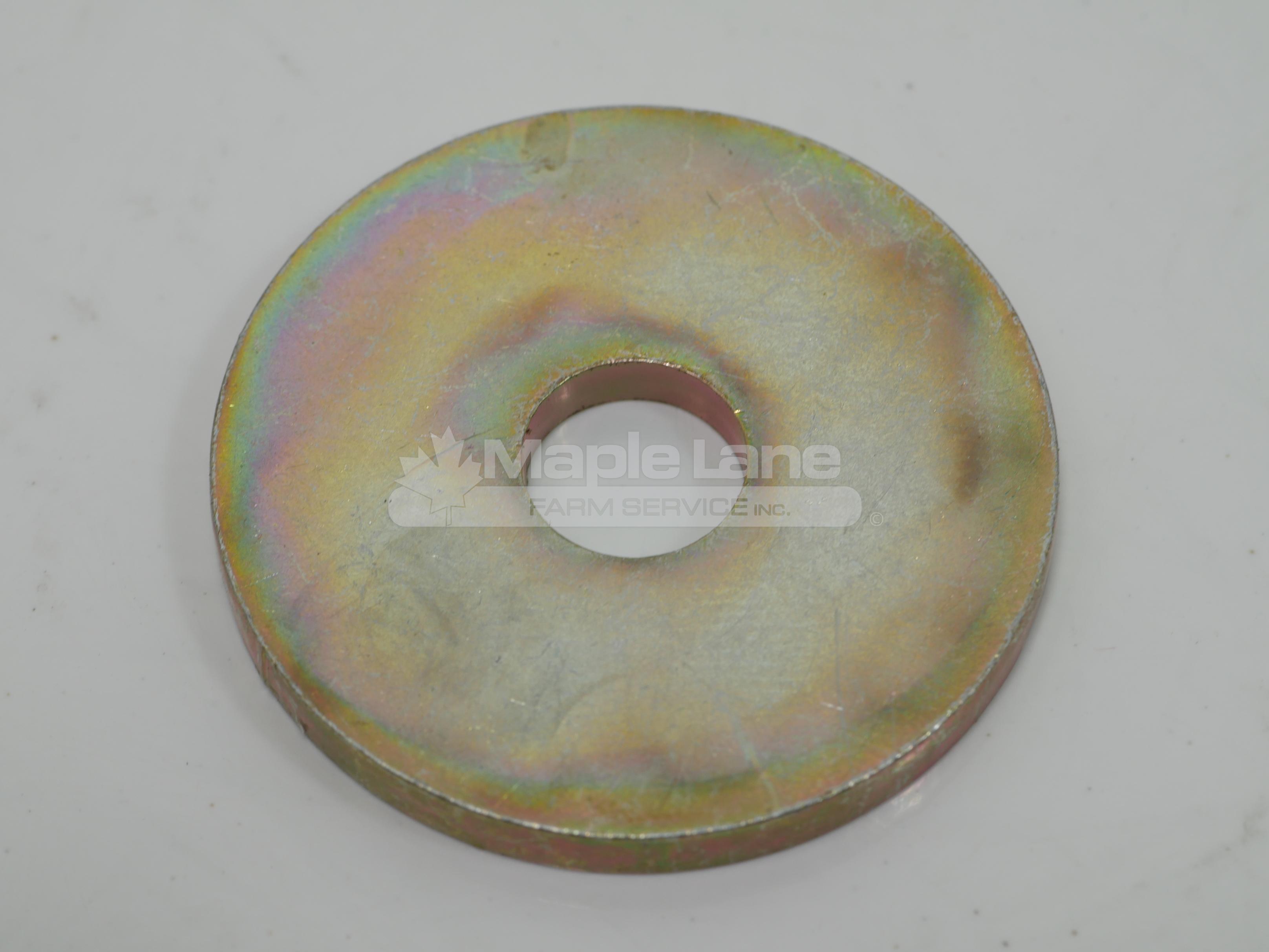 72311888 disc