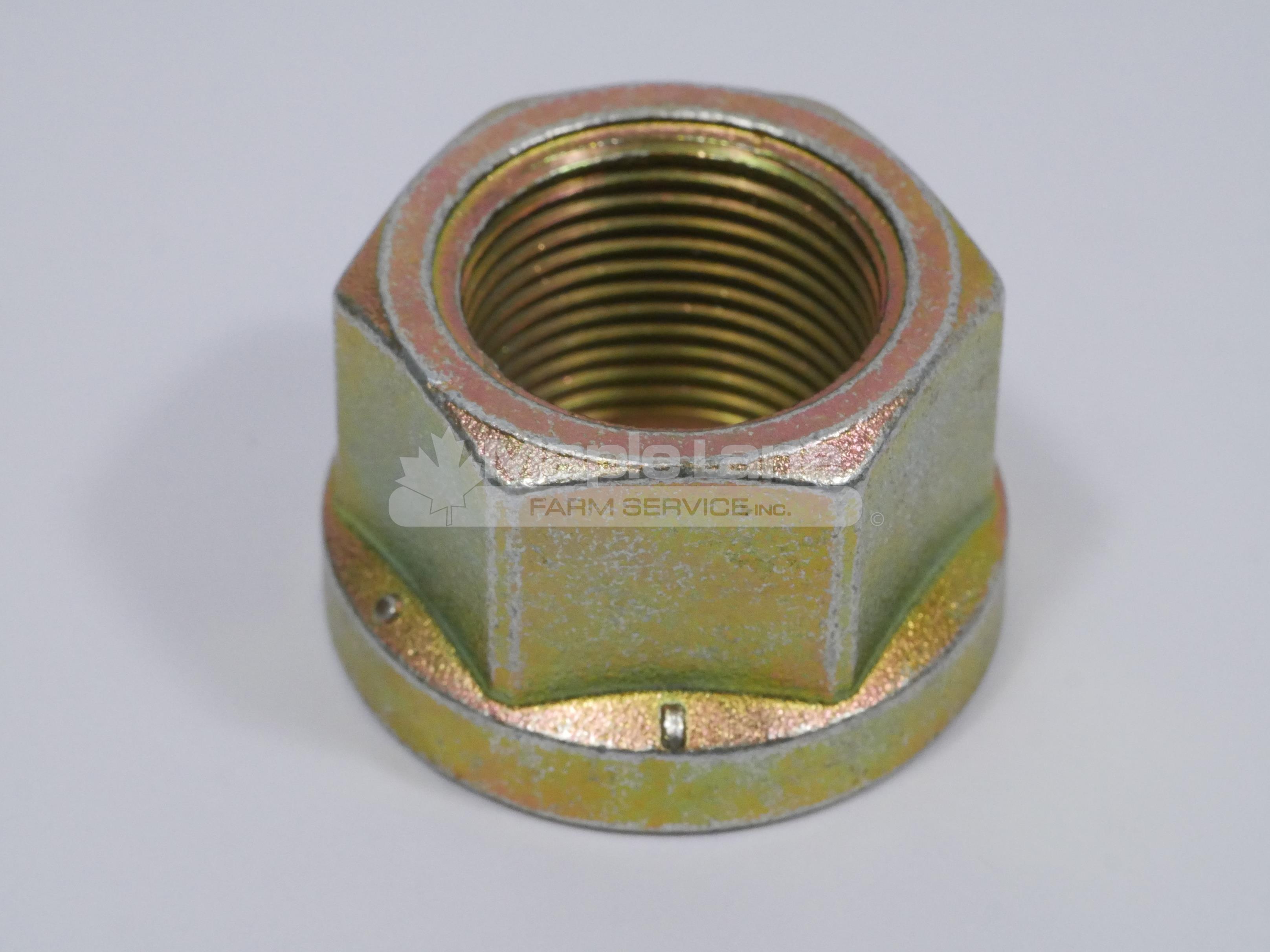 72313335 wheel nut