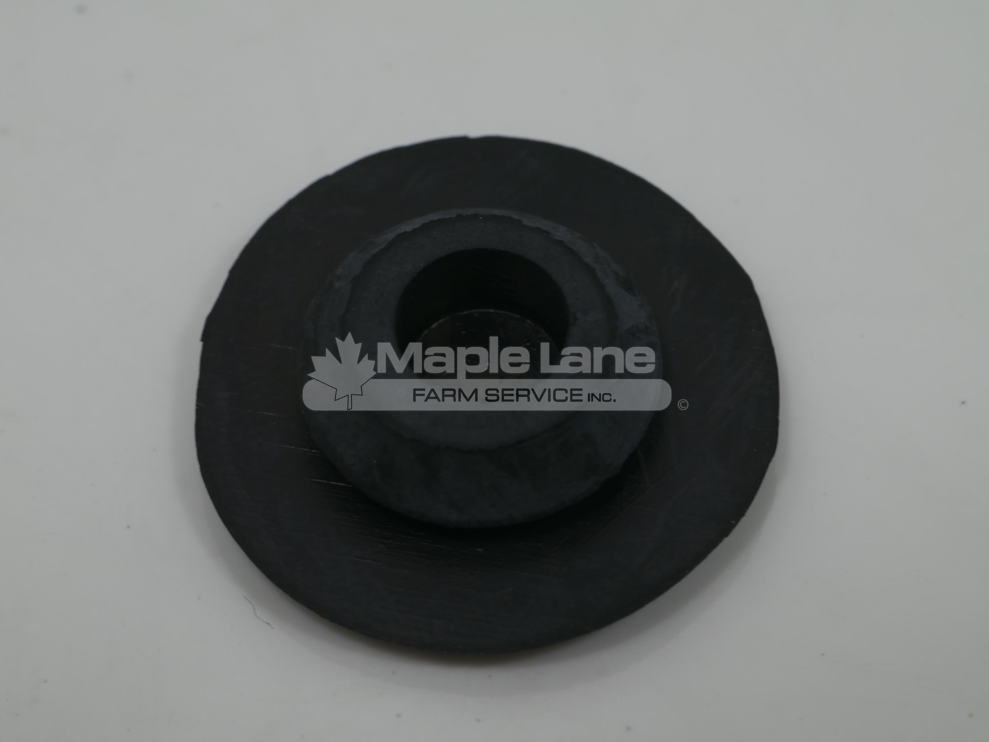 72314774 Rubber Plug