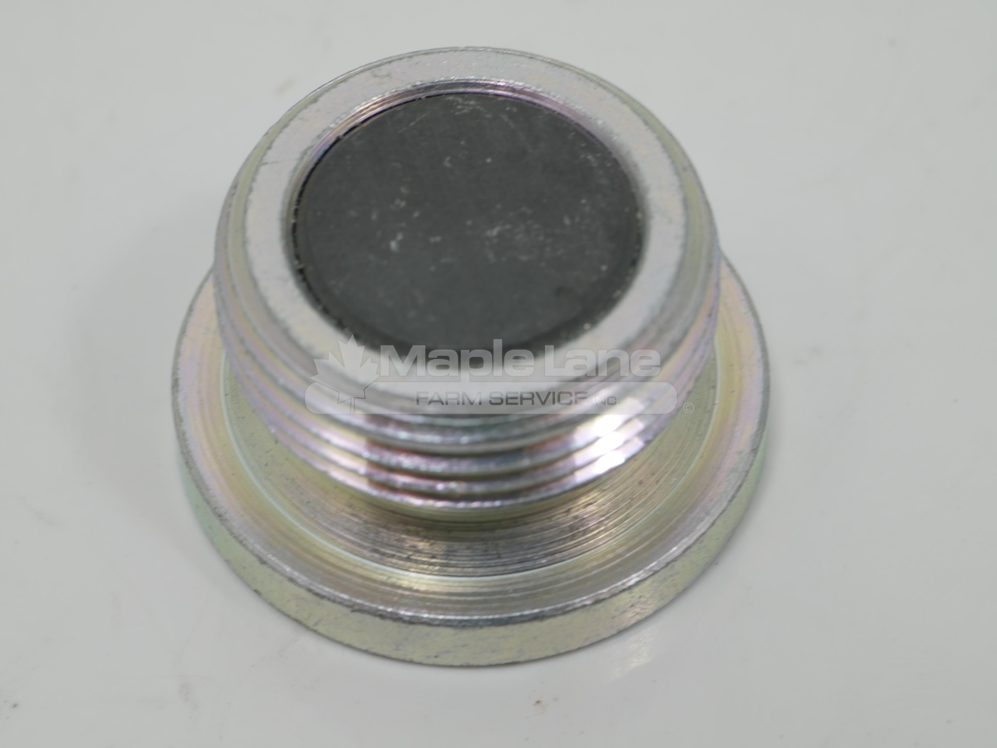 72314806 Magnetic Plug