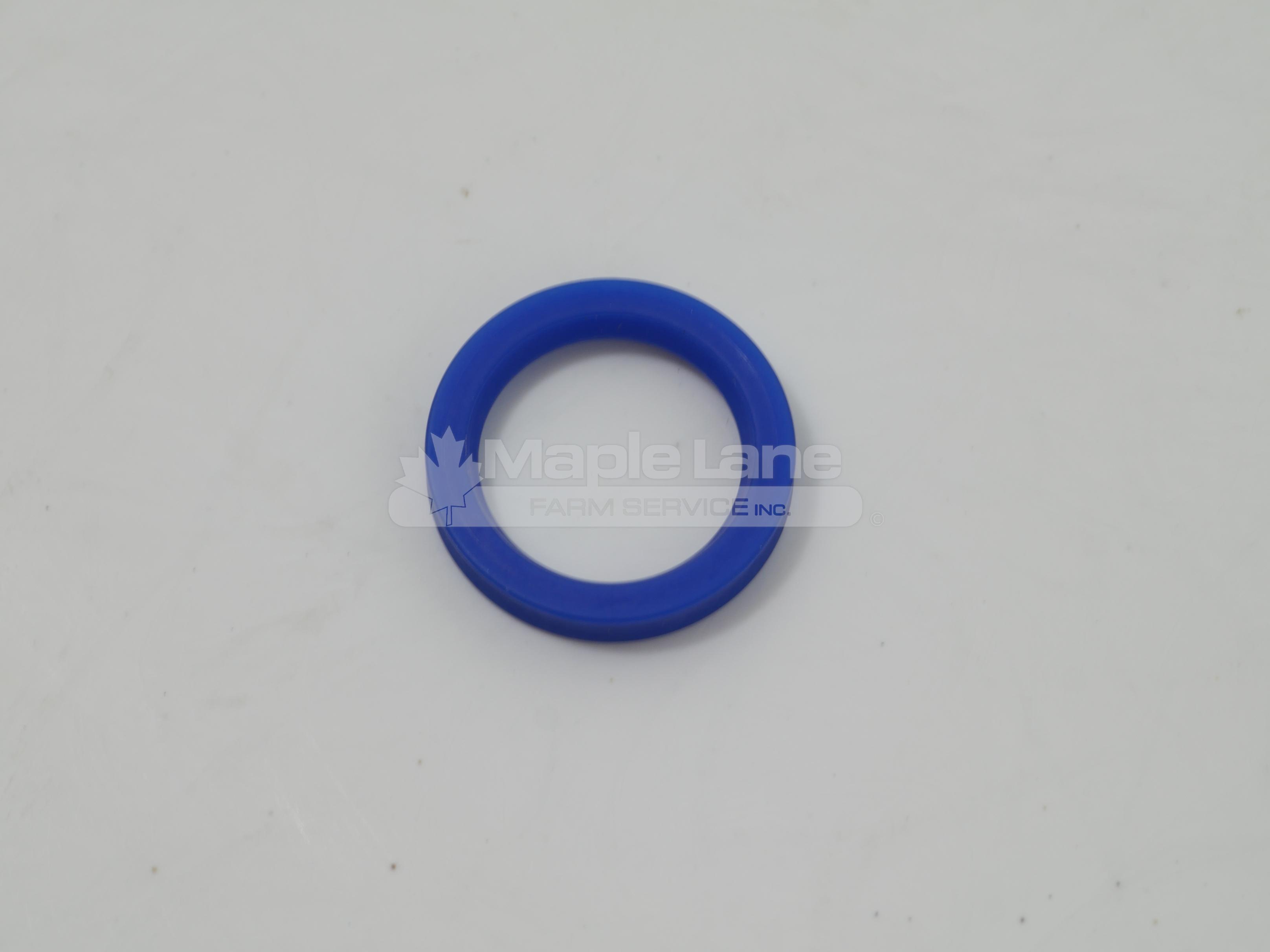 72315020 Sealing Ring