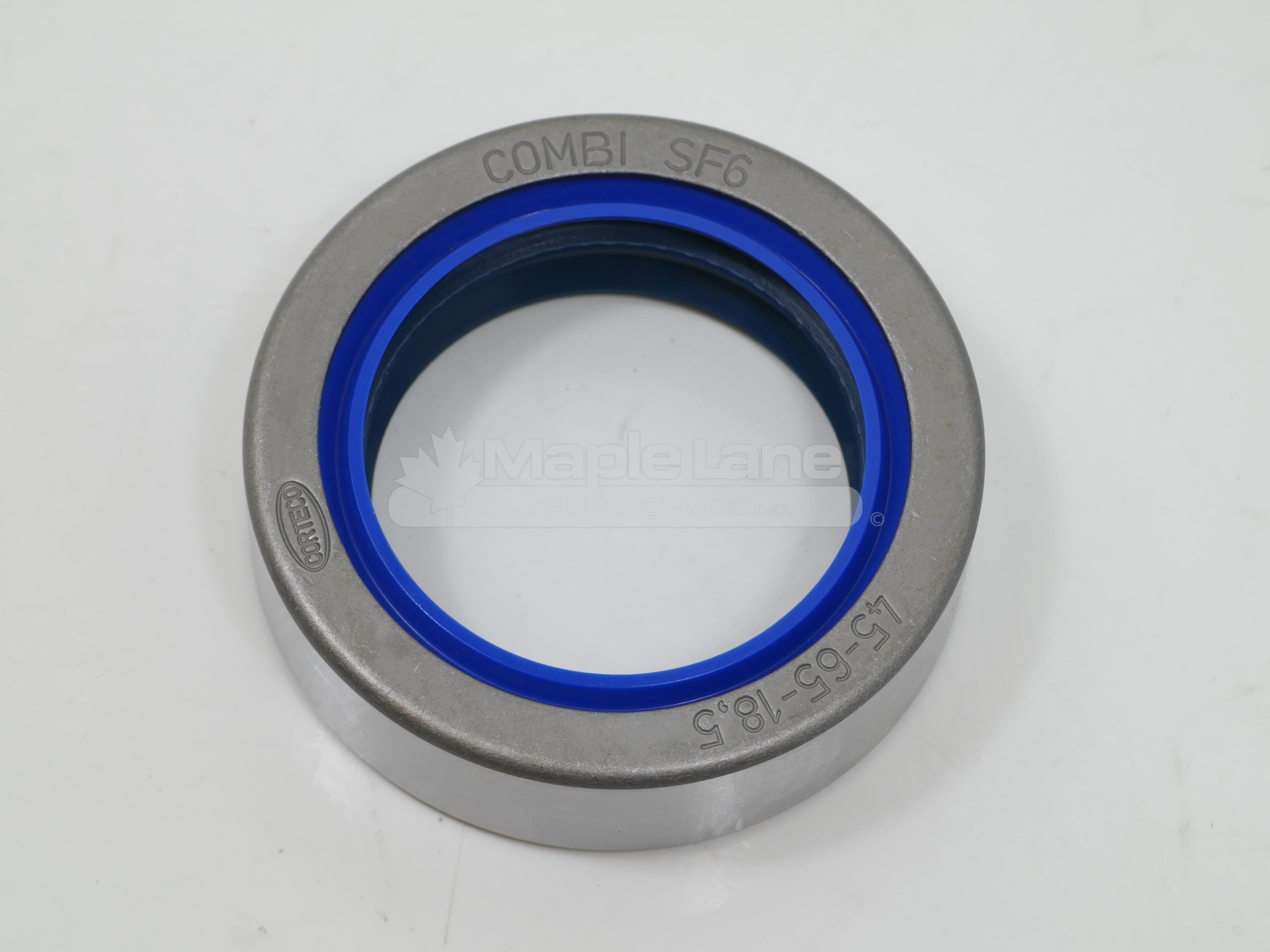 72315910 Rotary Shaft Seal