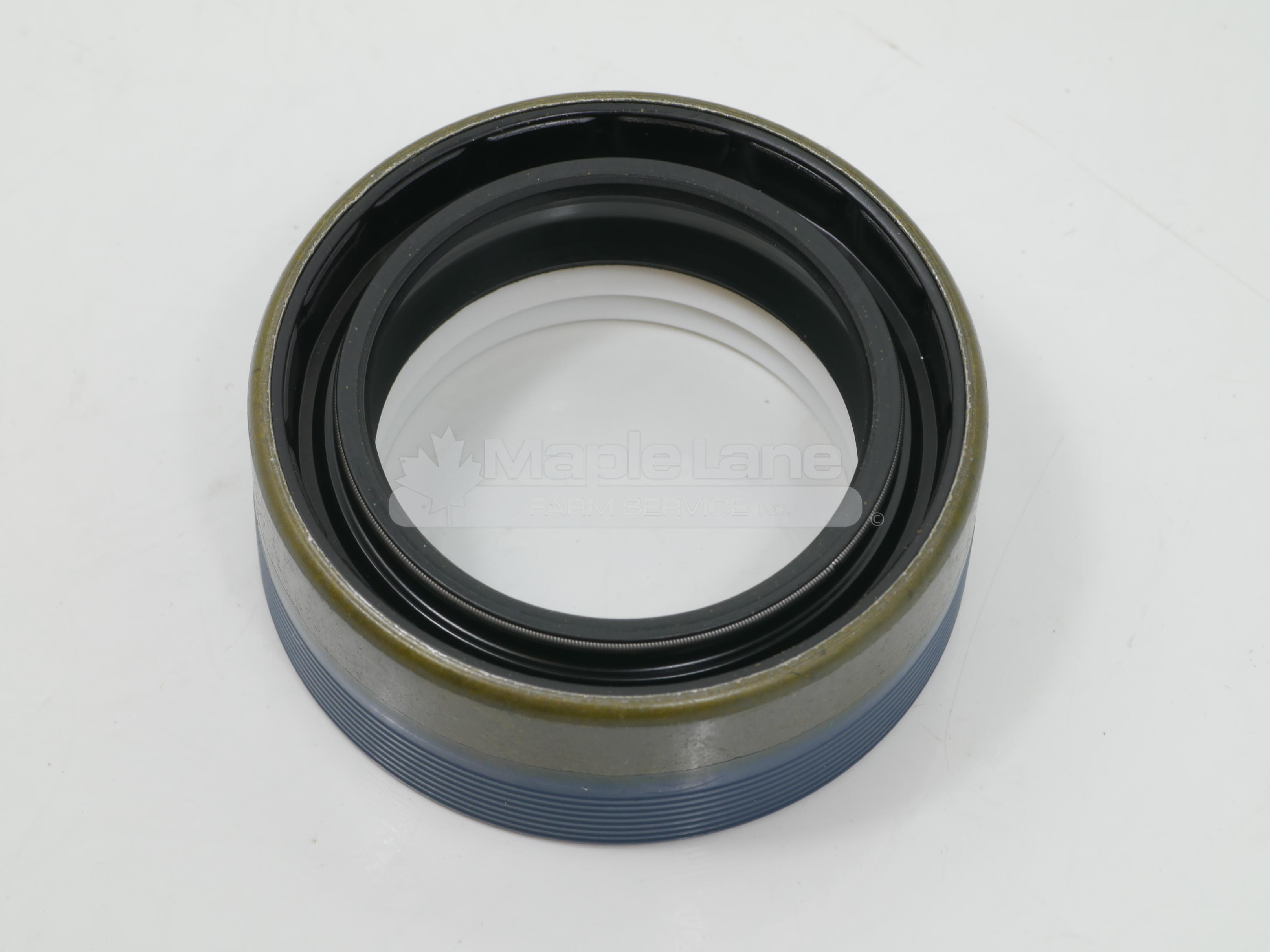 72418272 shaft seal