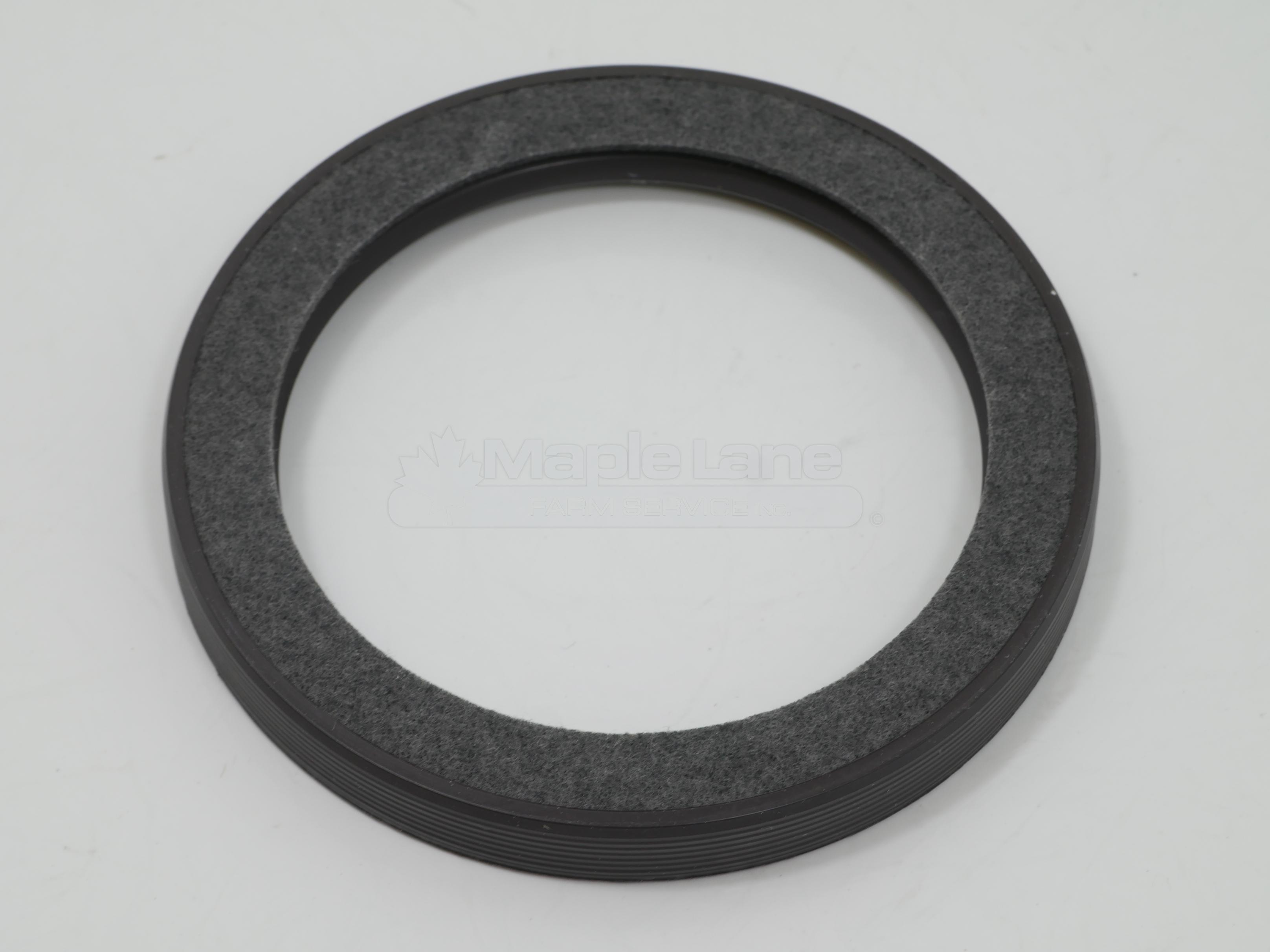 72485251 shaft seal