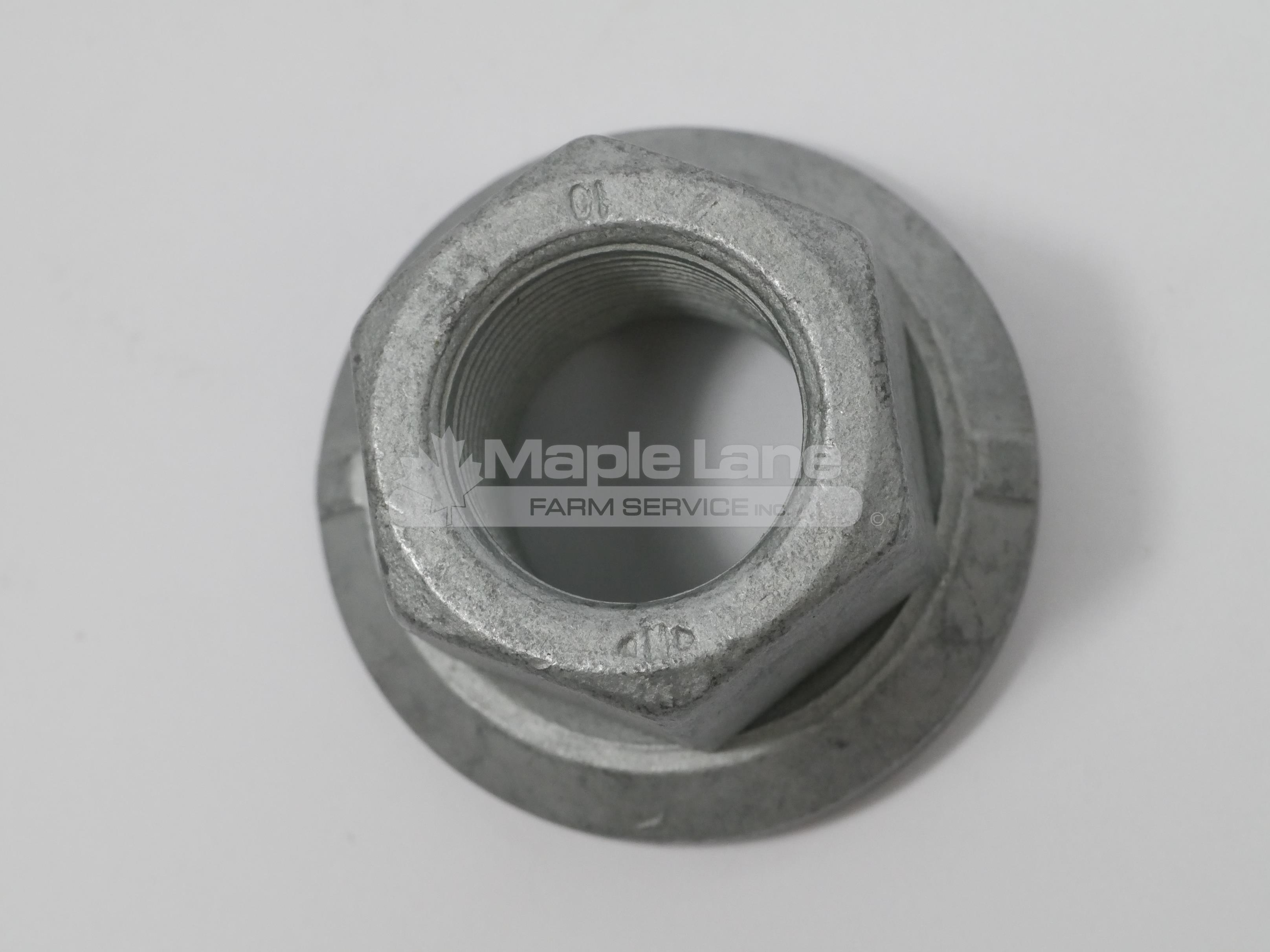 72496058 Wheel Nut M22 x 1.5