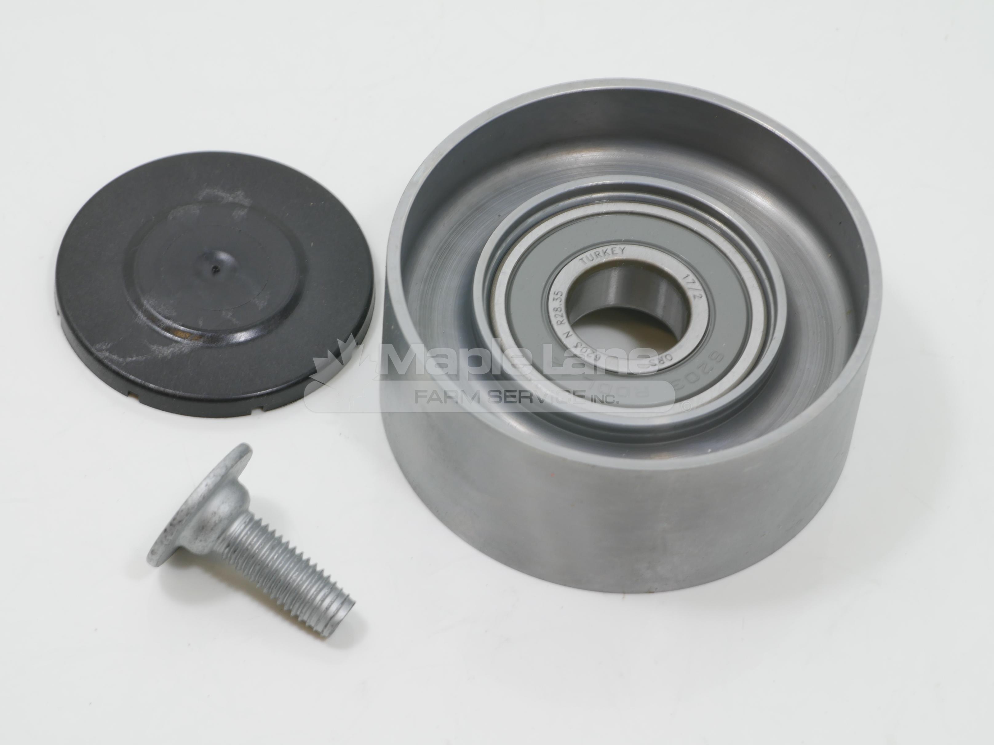 72618960 repair kit
